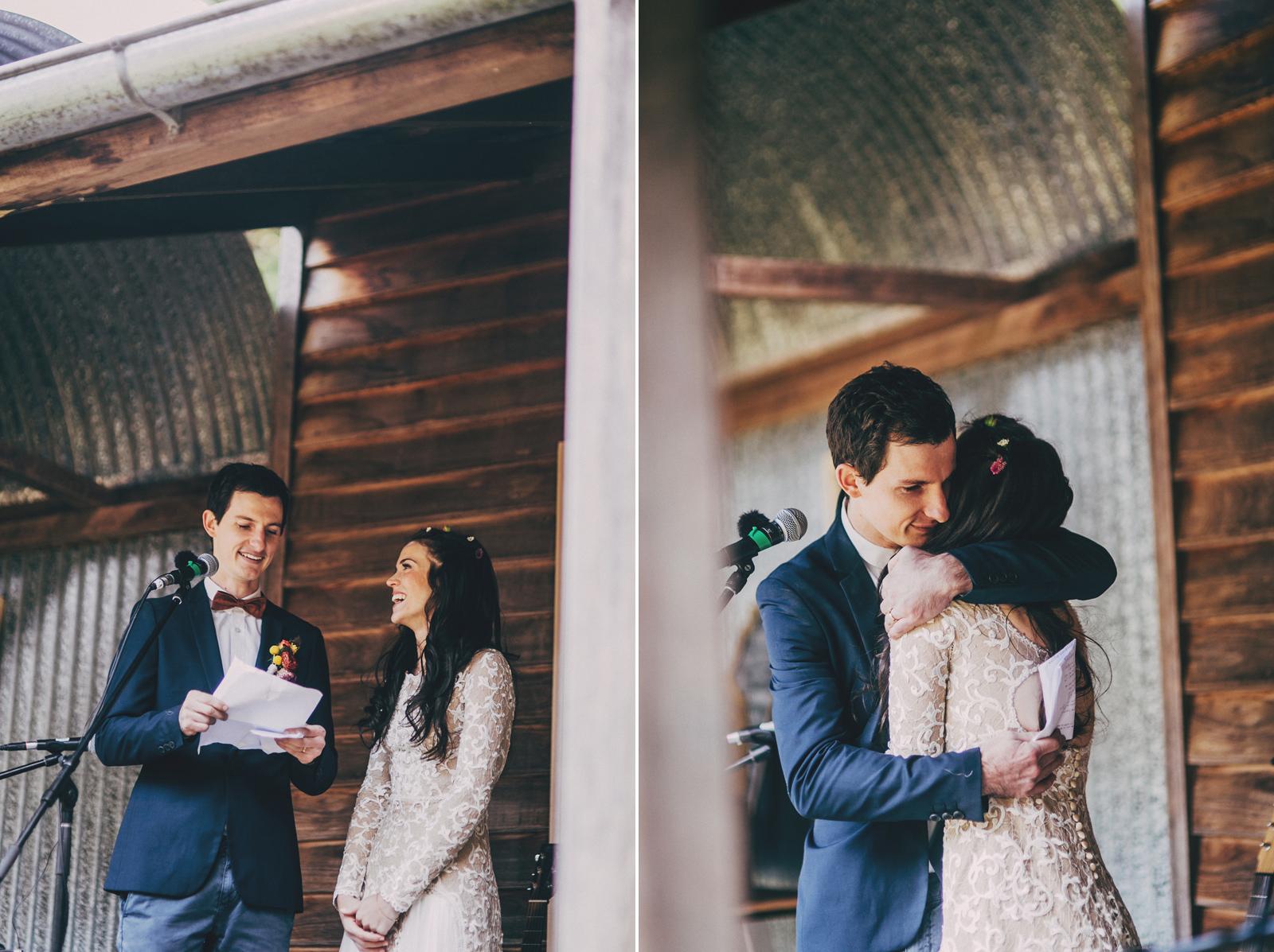 Daniel-&-Elyssa-Married---0844