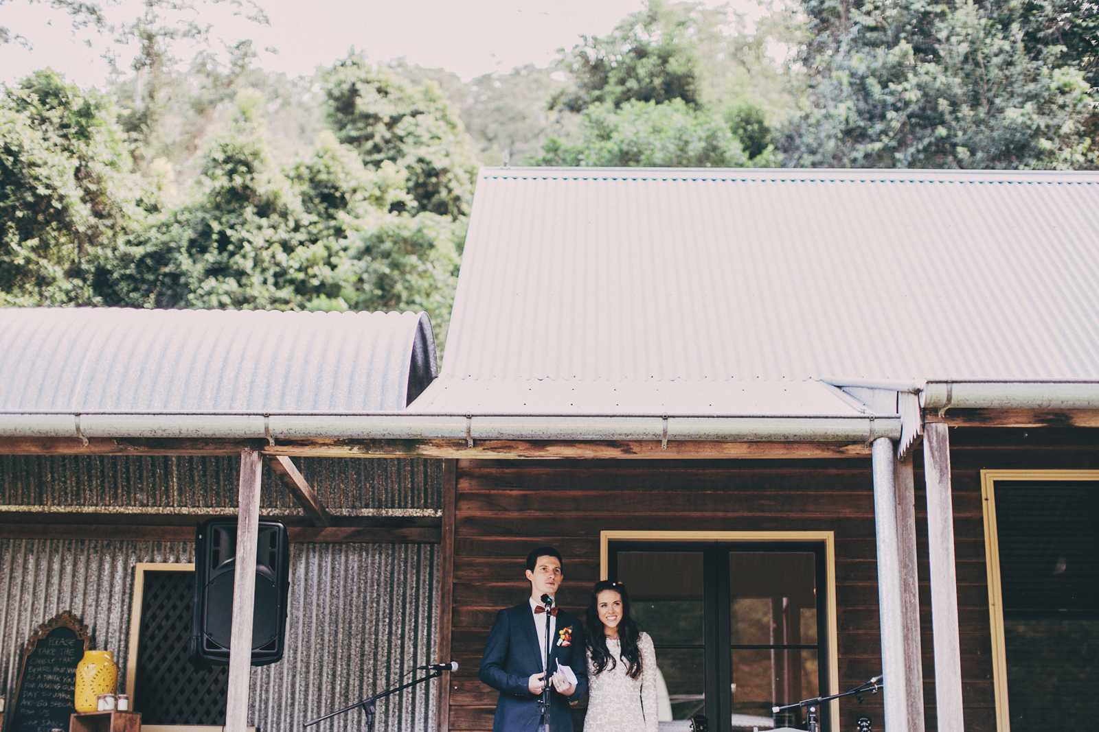 Daniel-&-Elyssa-Married---0849