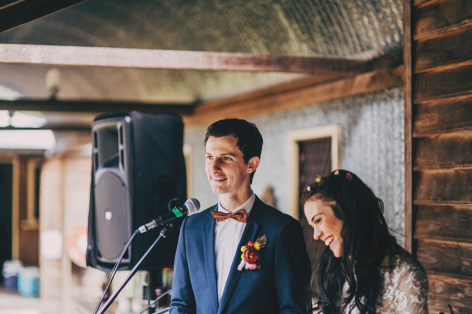 Daniel-&-Elyssa-Married---0858
