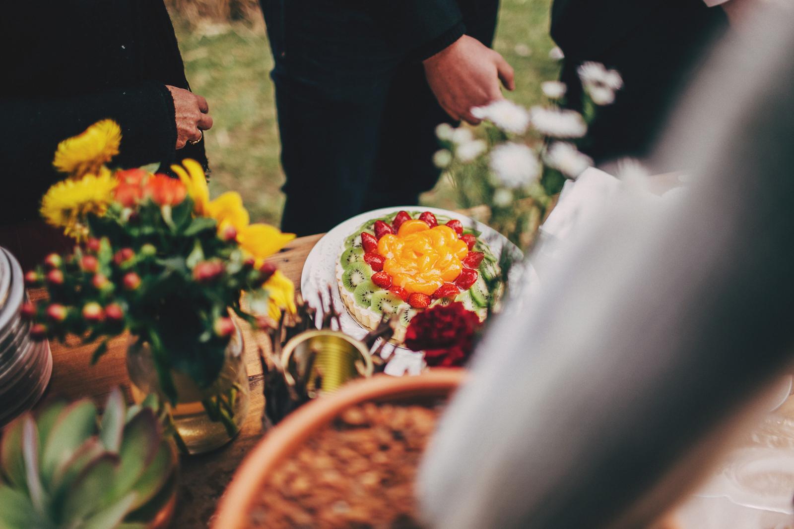 Daniel-&-Elyssa-Married---0878