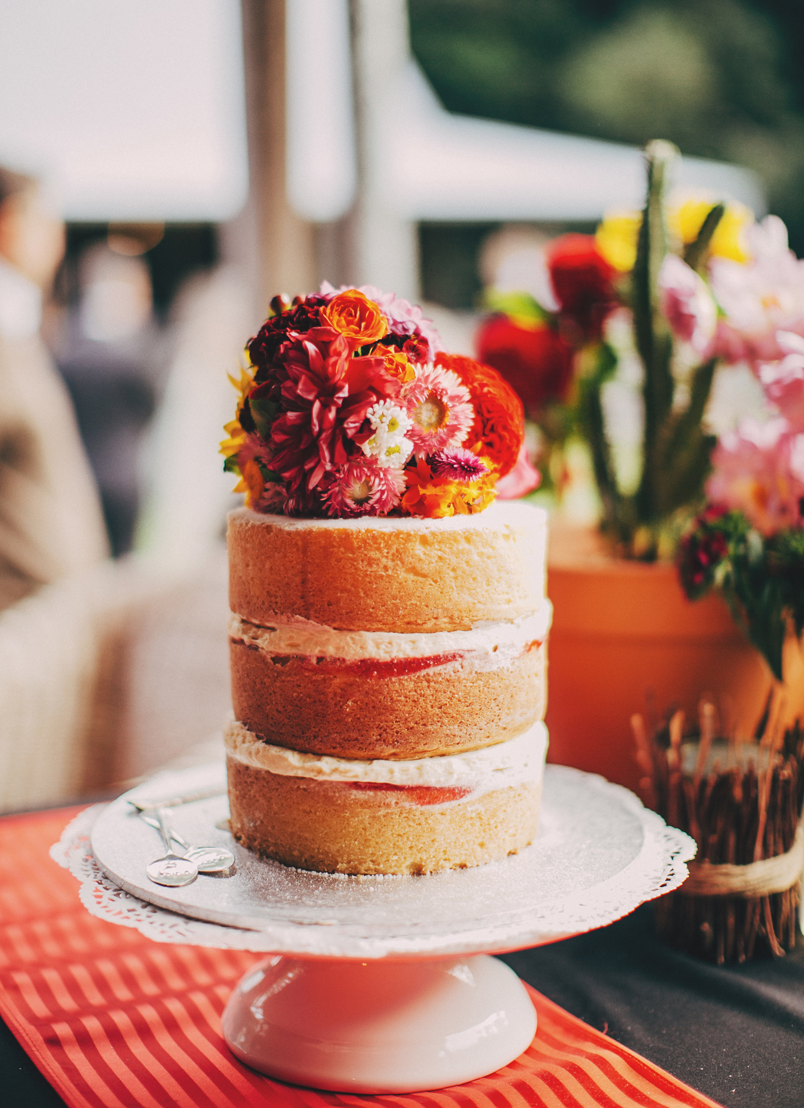 Daniel-&-Elyssa-Married---0879