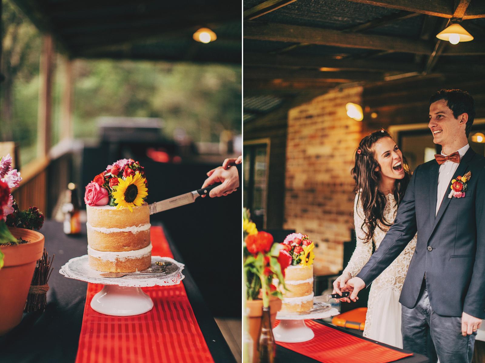 Daniel-&-Elyssa-Married---0882