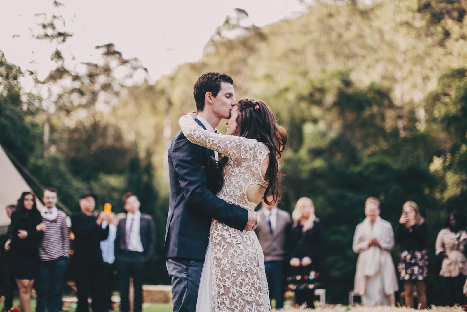 Daniel-&-Elyssa-Married---0899