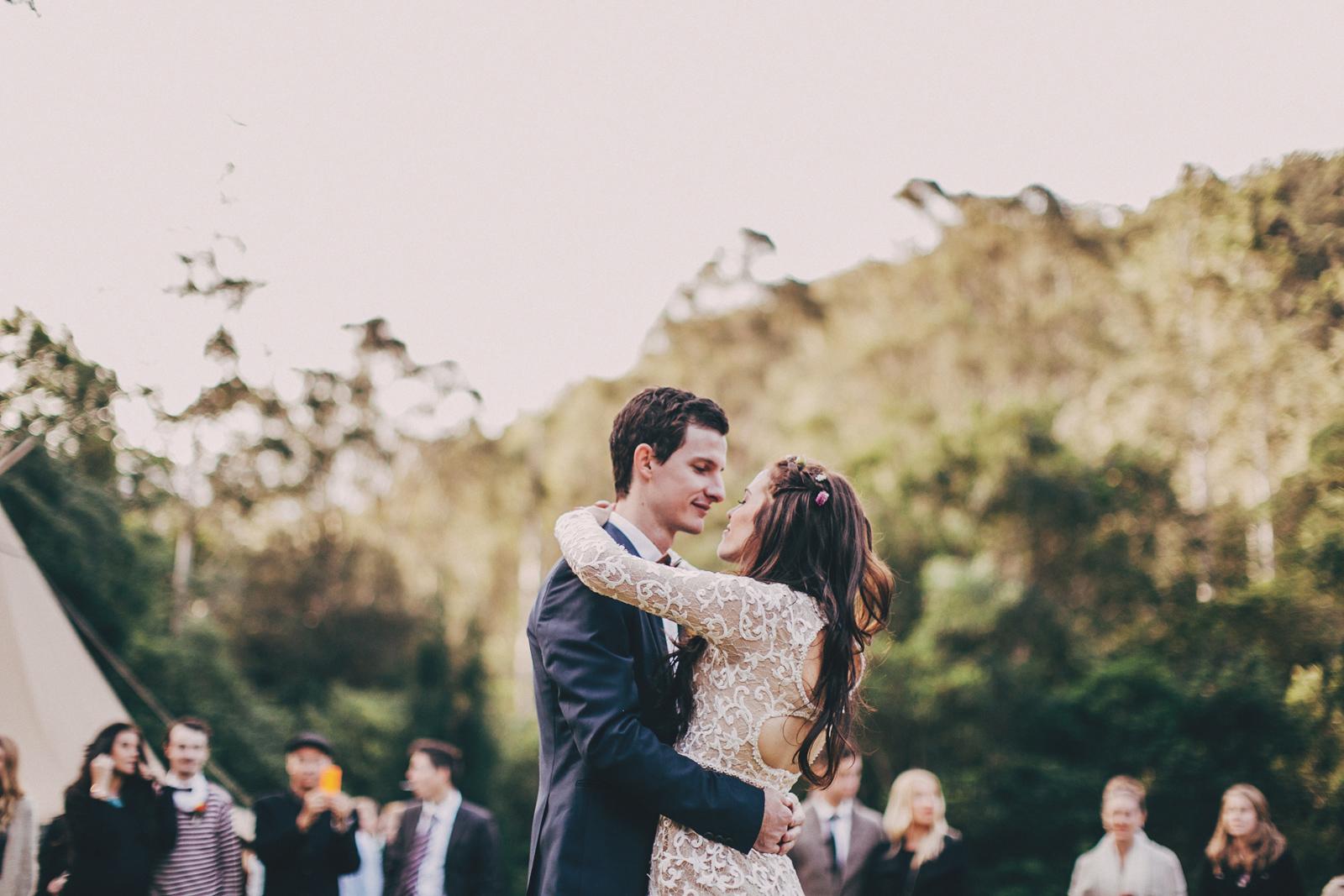 Daniel-&-Elyssa-Married---0900