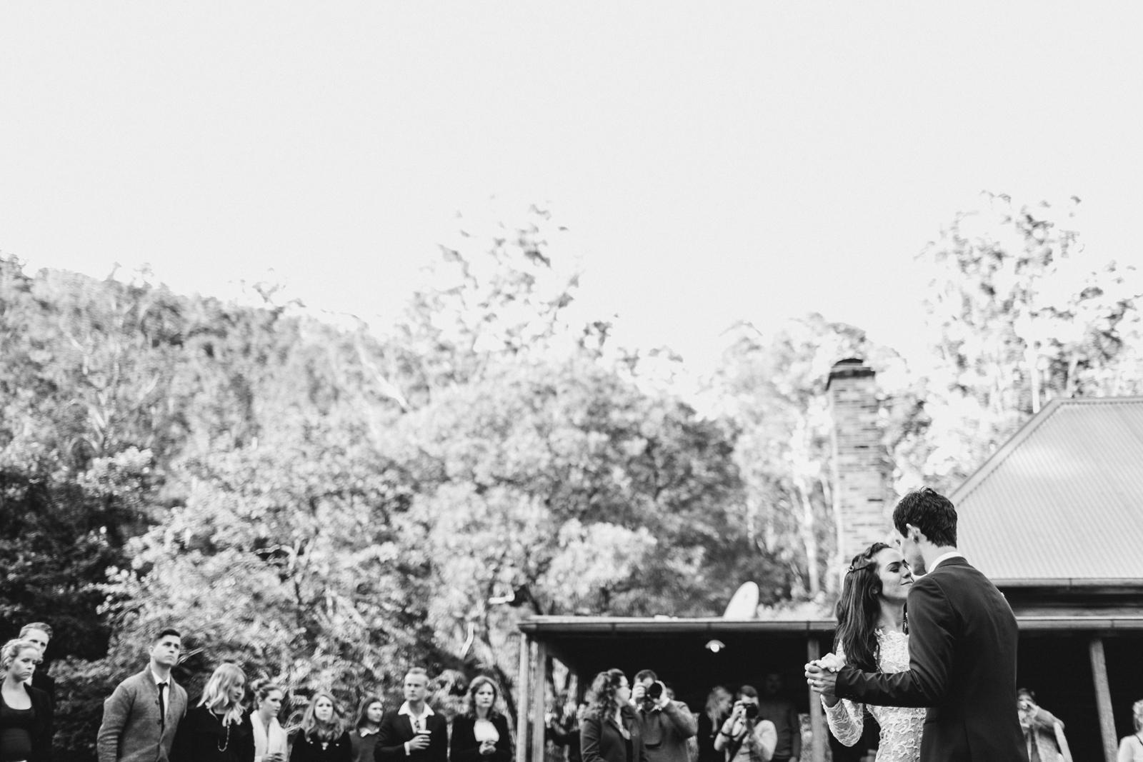 Daniel-&-Elyssa-Married---0909