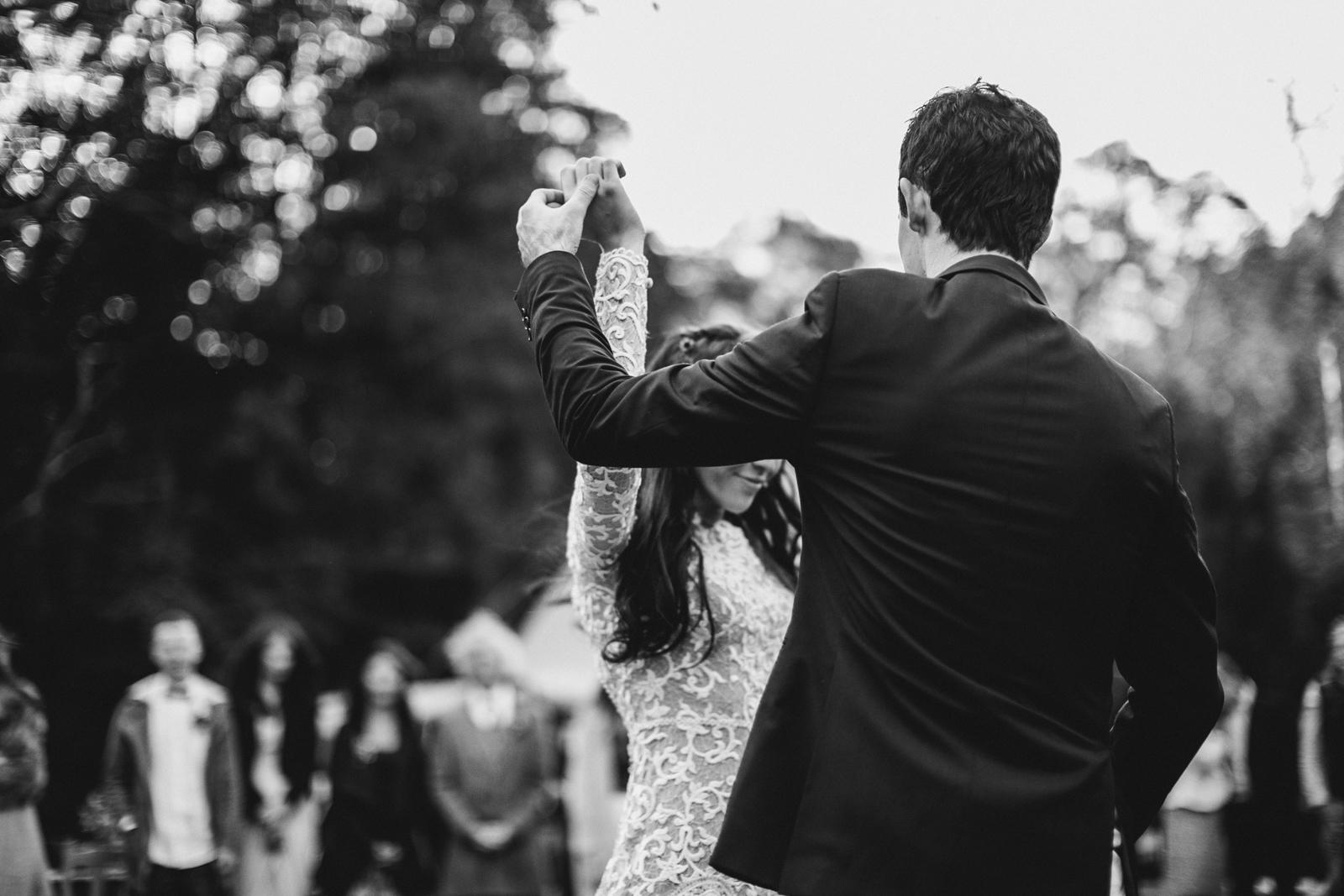Daniel-&-Elyssa-Married---0914