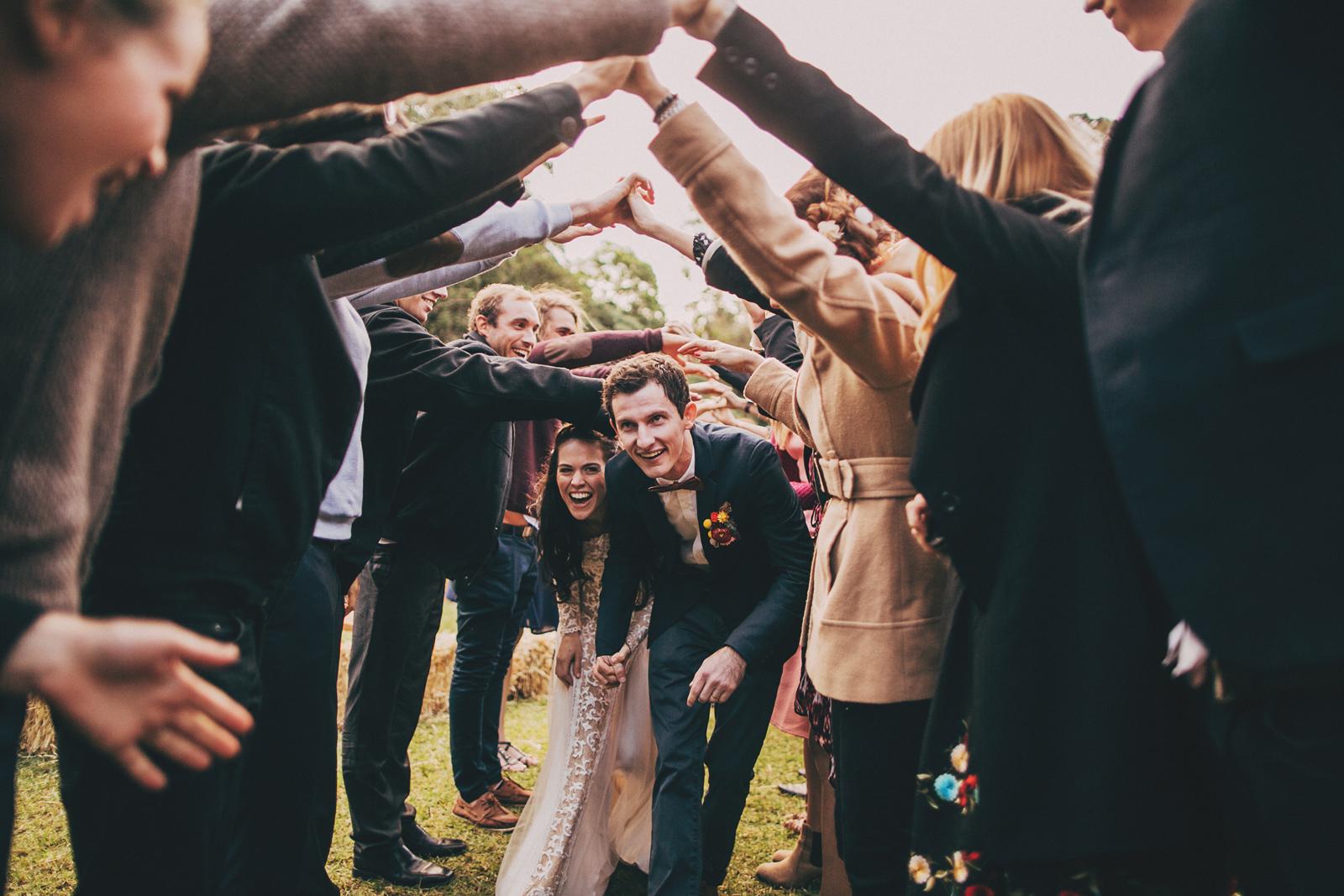 Daniel-&-Elyssa-Married---0922
