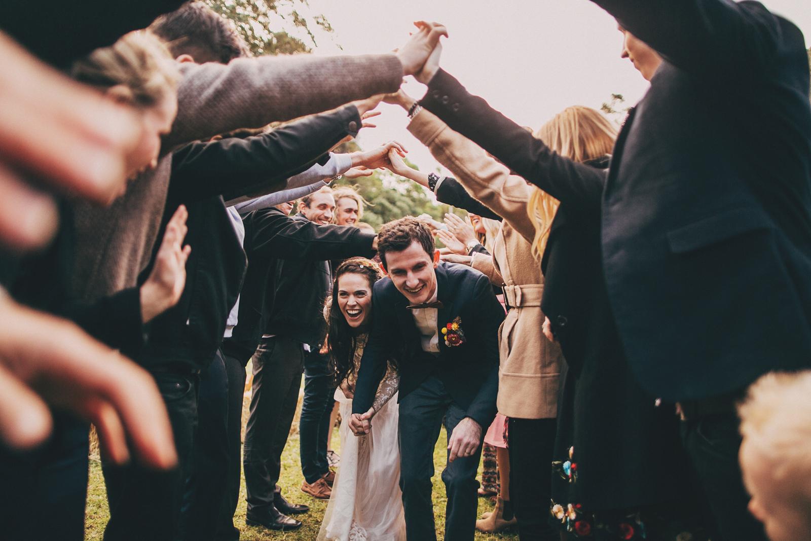 Daniel-&-Elyssa-Married---0923