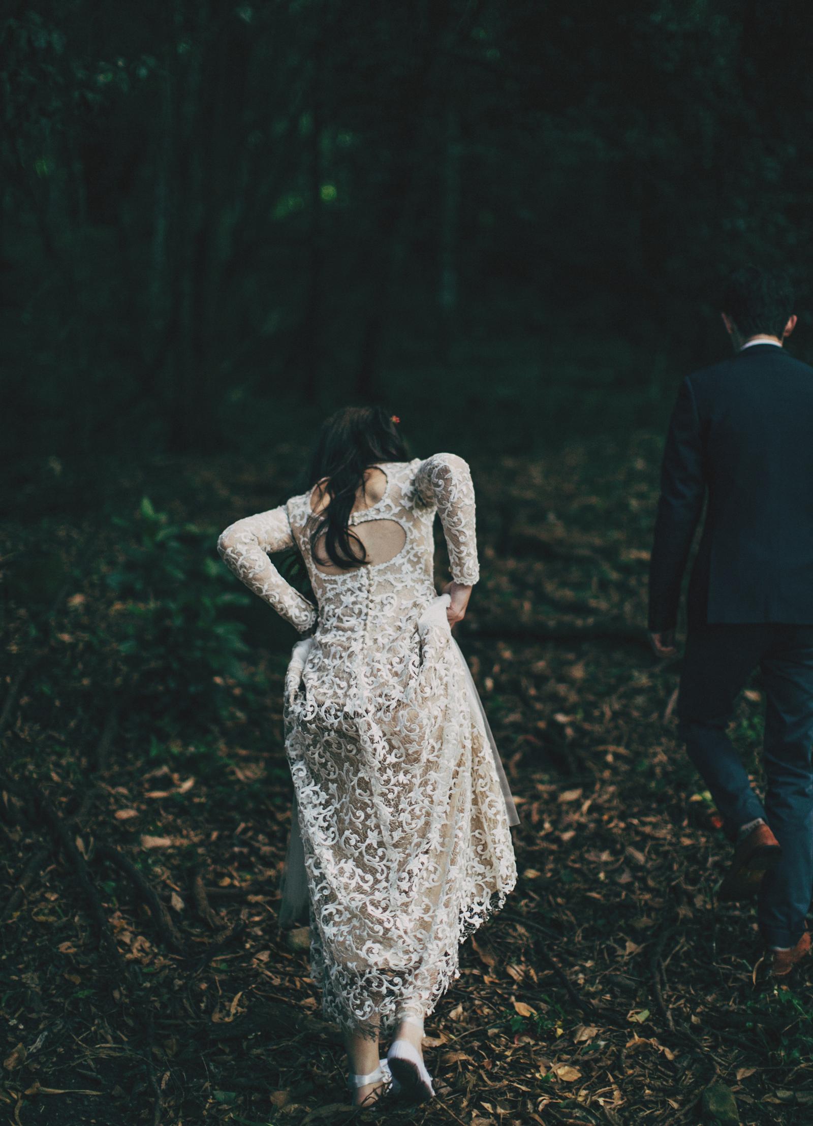 Daniel-&-Elyssa-Married---0932