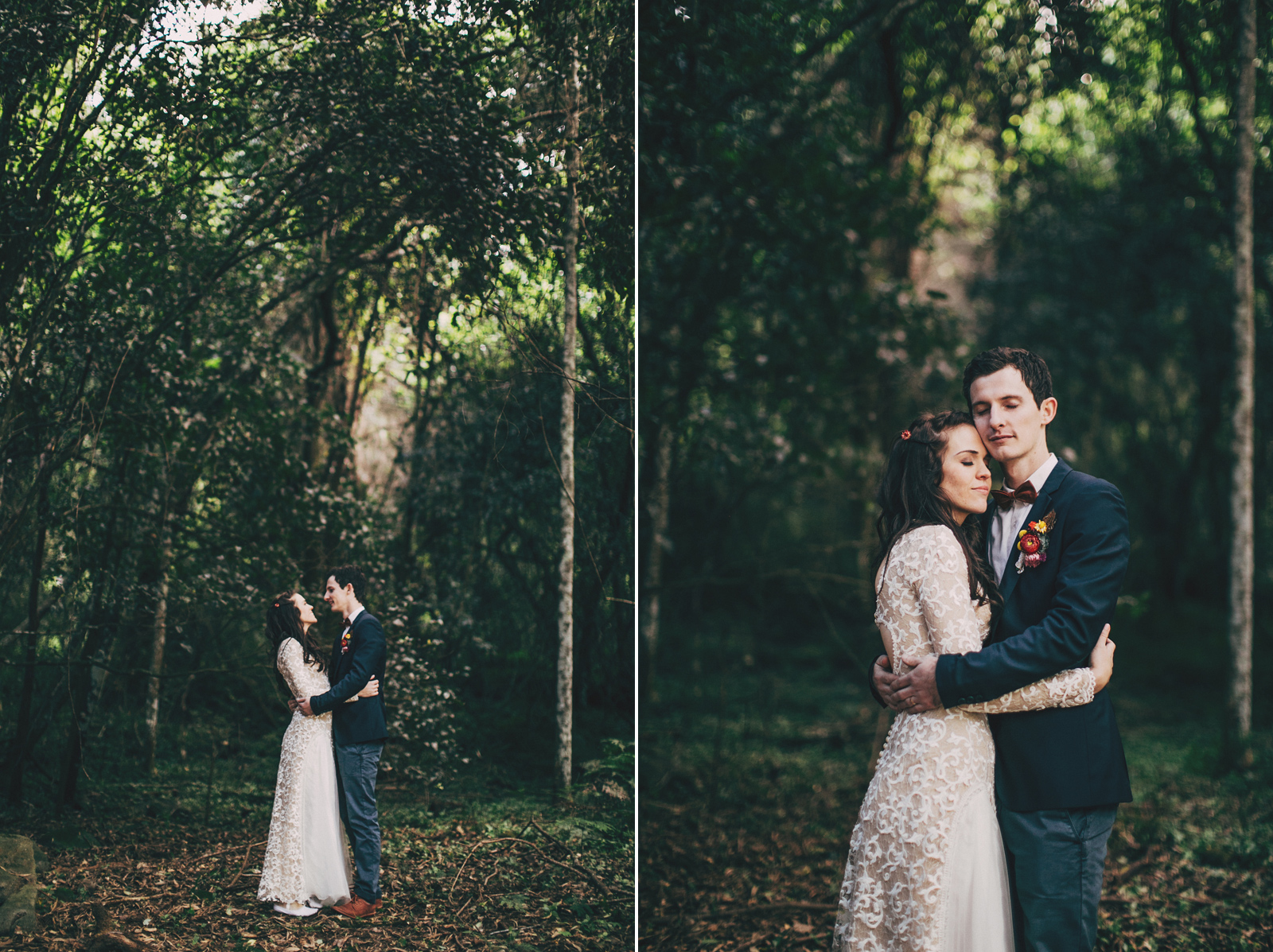Daniel-&-Elyssa-Married---0934