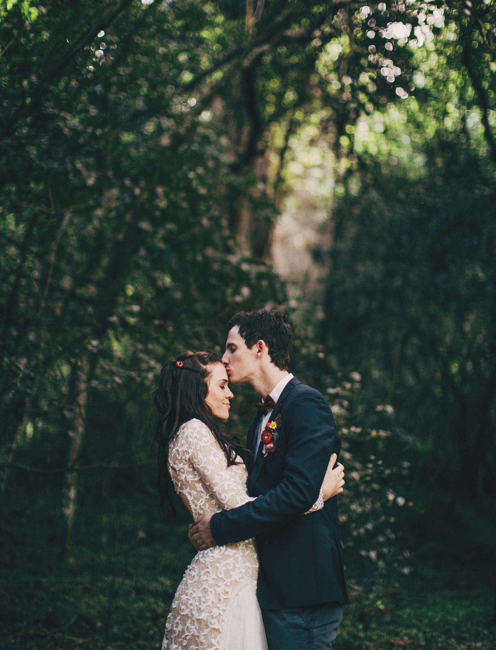Daniel-&-Elyssa-Married---0944
