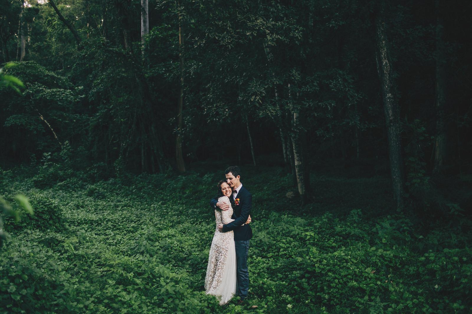 Daniel-&-Elyssa-Married---0975