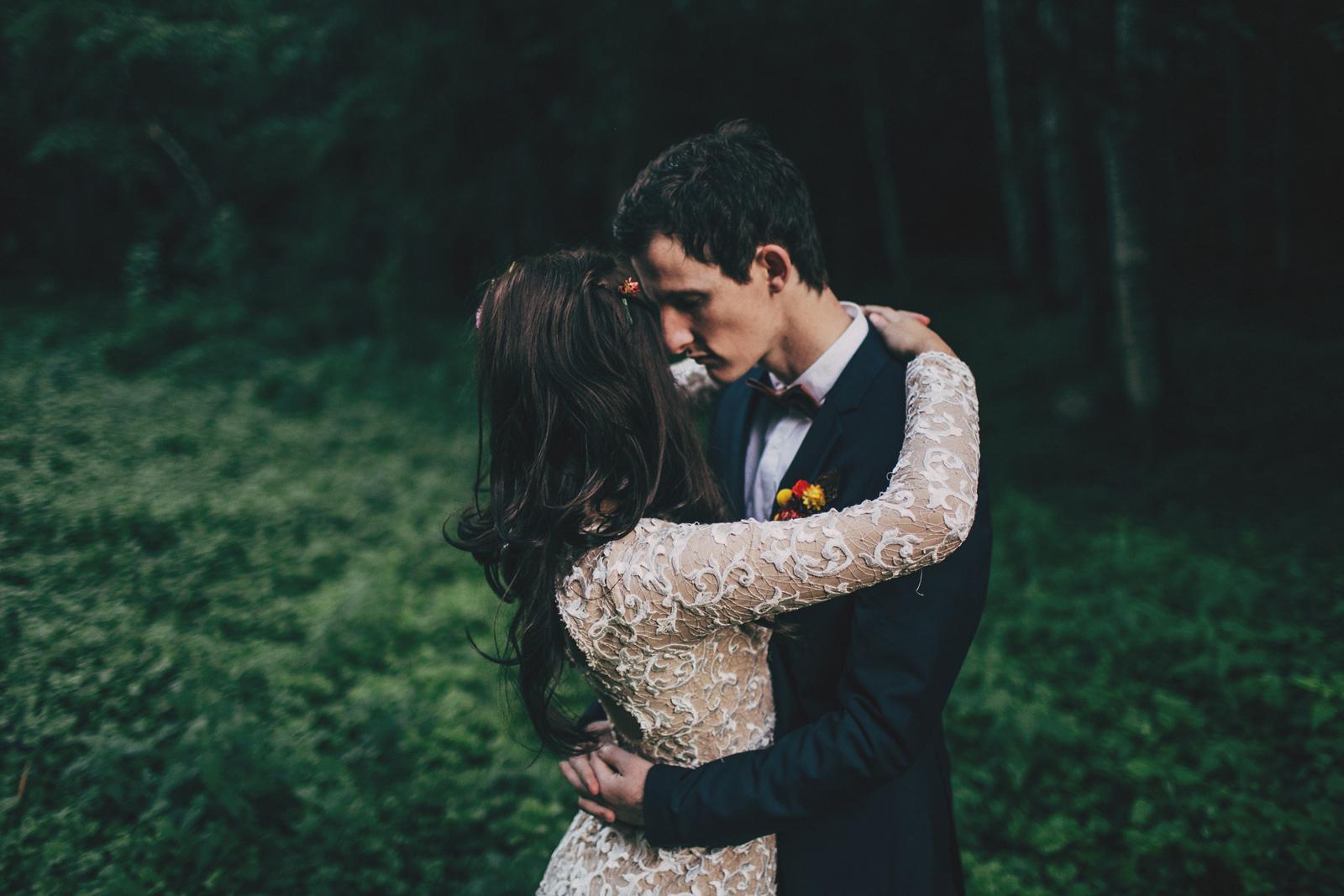 Daniel-&-Elyssa-Married---0983