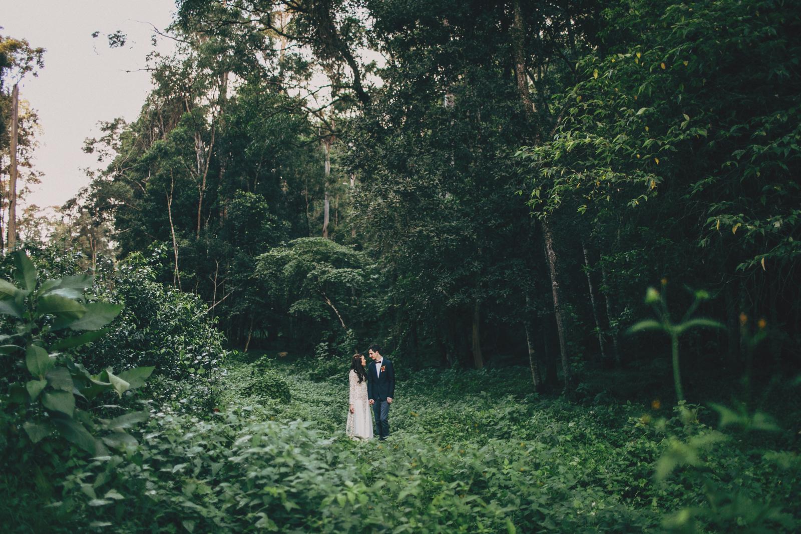Daniel-&-Elyssa-Married---0994