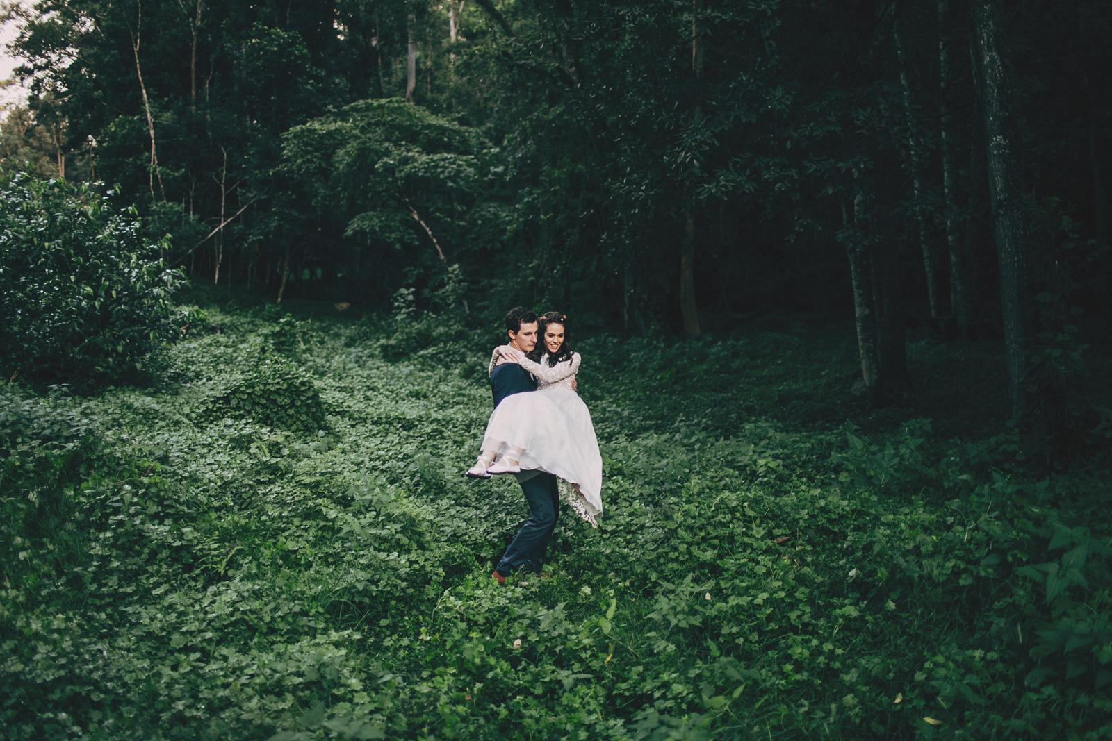 Daniel-&-Elyssa-Married---0998