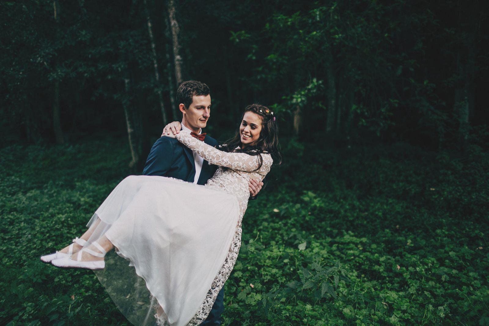 Daniel-&-Elyssa-Married---1000