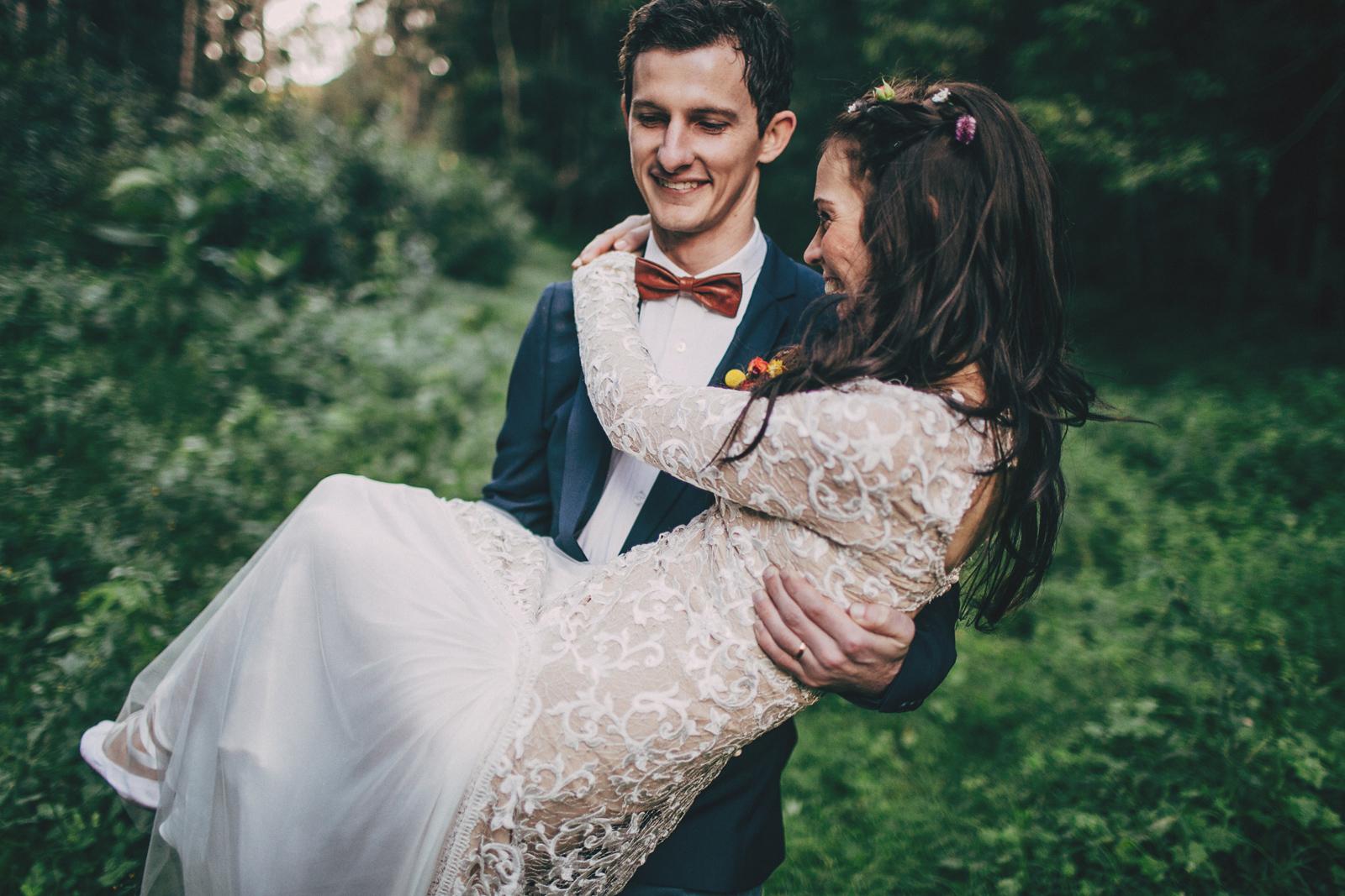 Daniel-&-Elyssa-Married---1009
