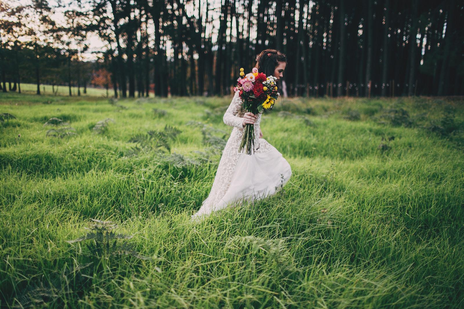 Daniel-&-Elyssa-Married---1052