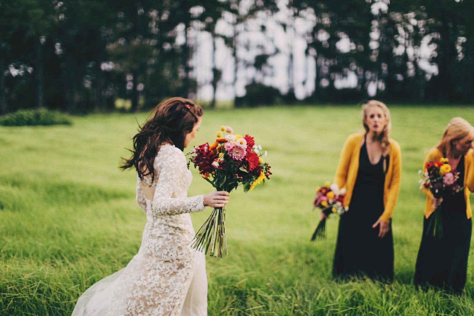 Daniel-&-Elyssa-Married---1088