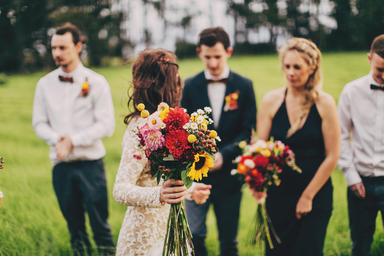 Daniel-&-Elyssa-Married---1143