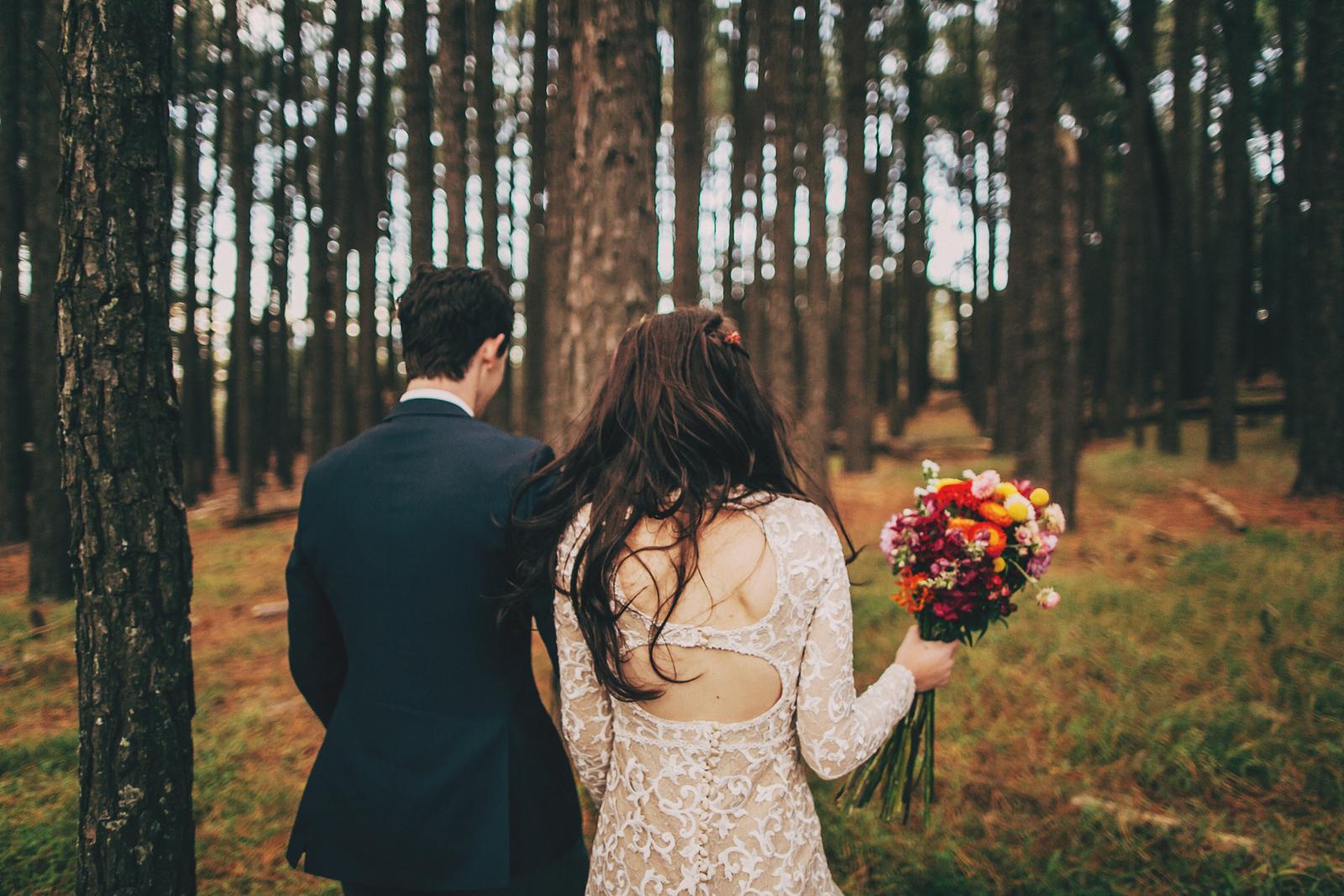 Daniel-&-Elyssa-Married---1146
