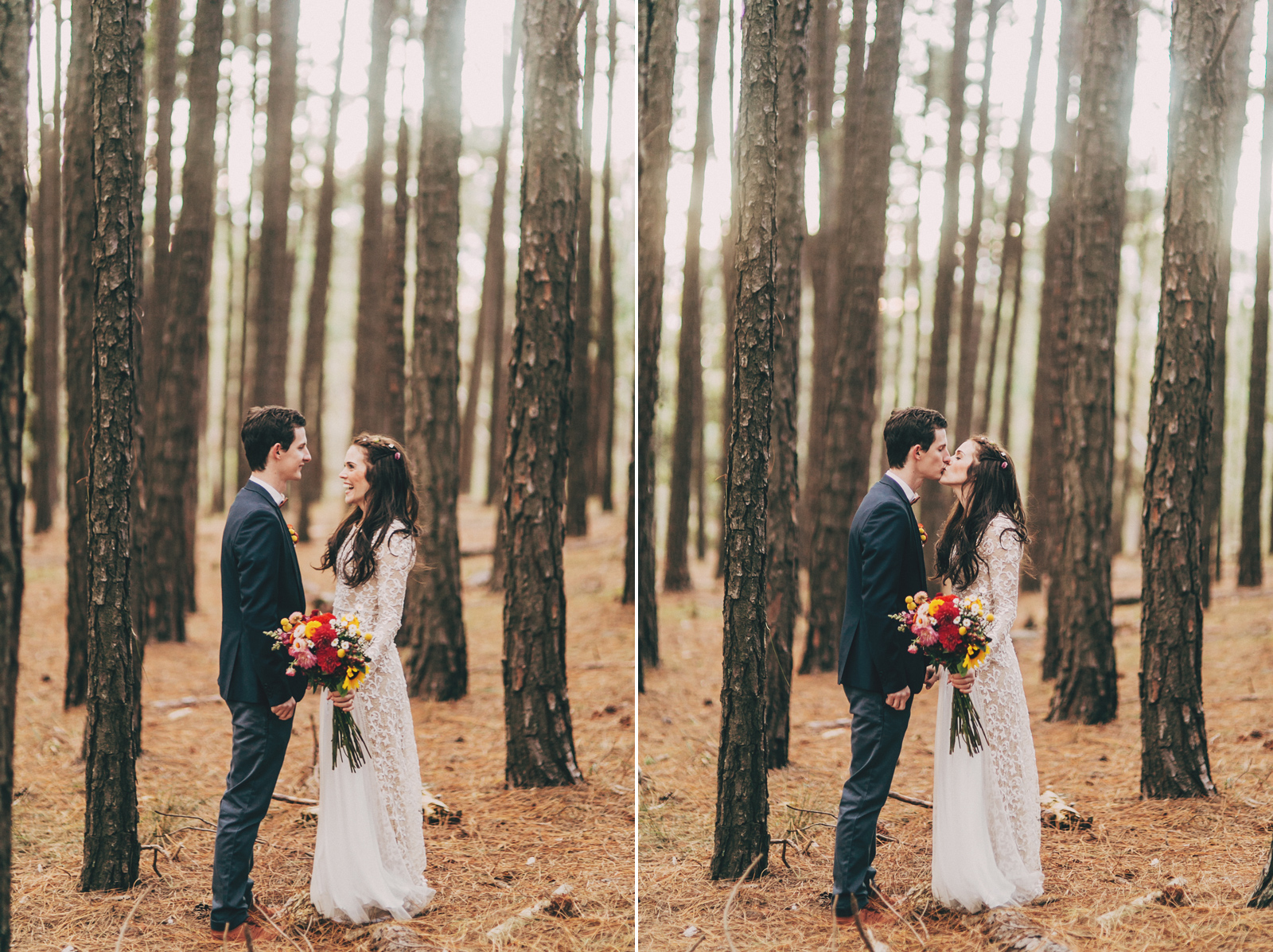 Daniel-&-Elyssa-Married---1171