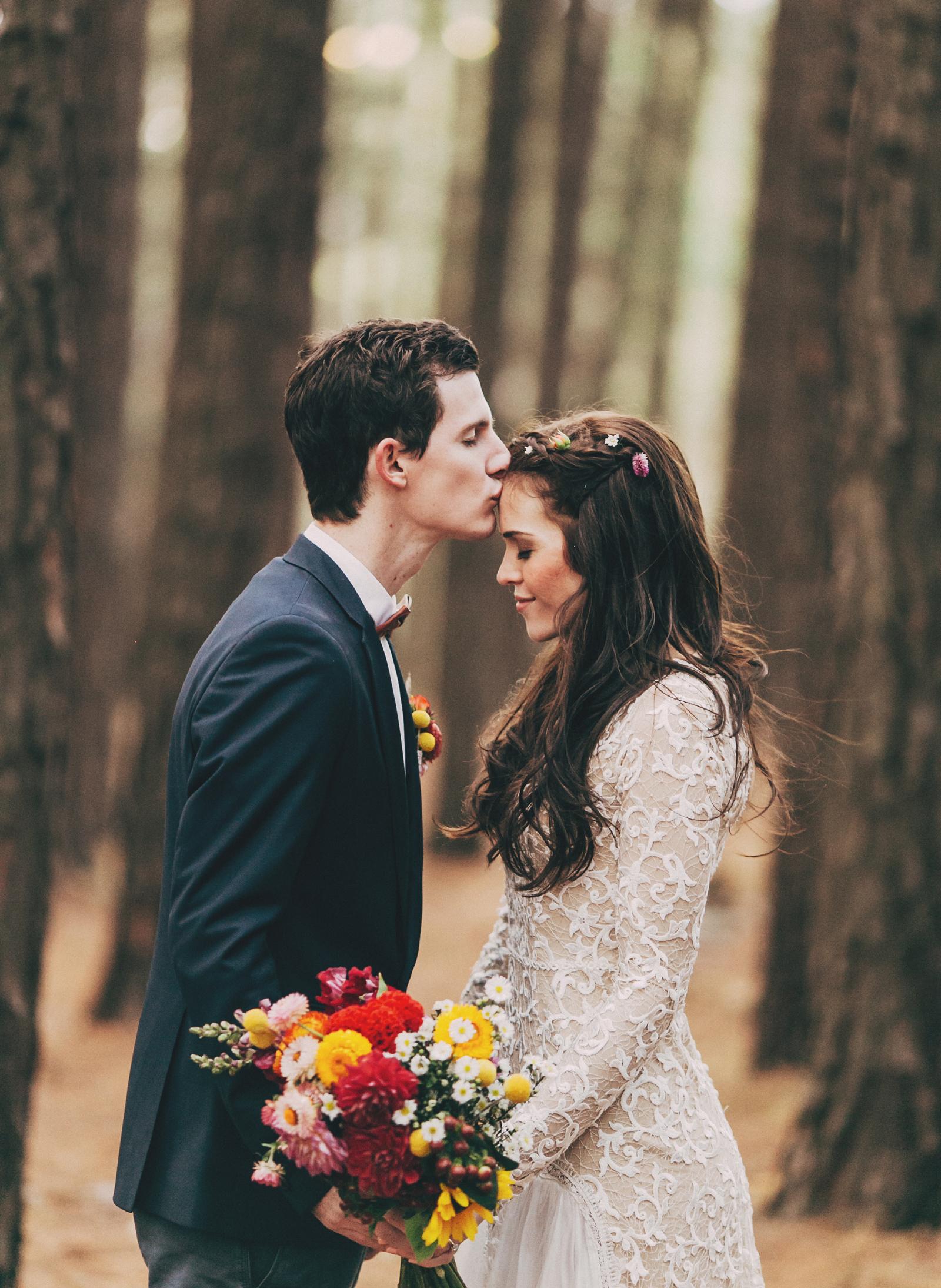 Daniel-&-Elyssa-Married---1179