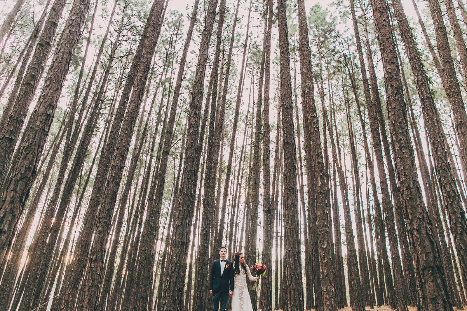 Daniel-&-Elyssa-Married---1184