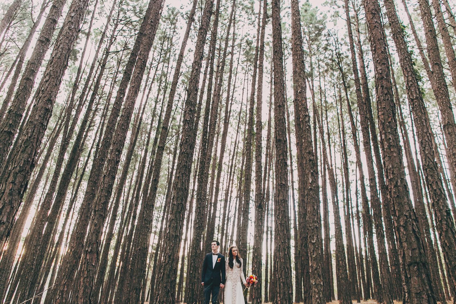 Daniel-&-Elyssa-Married---1185