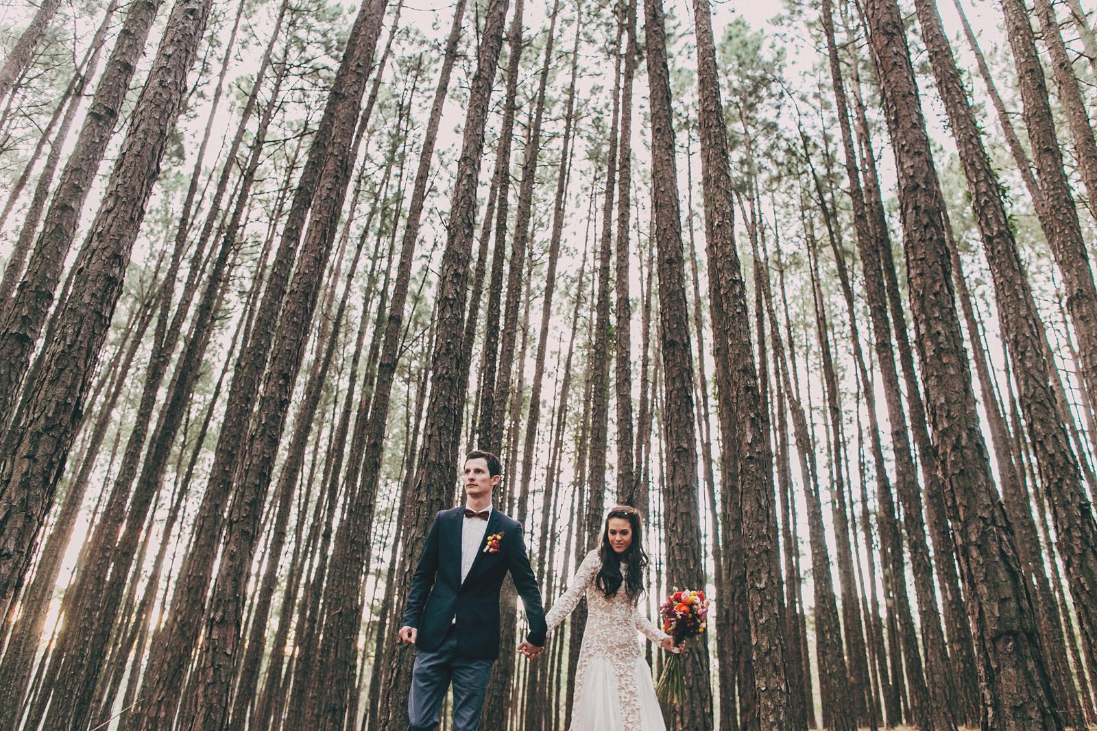 Daniel-&-Elyssa-Married---1189