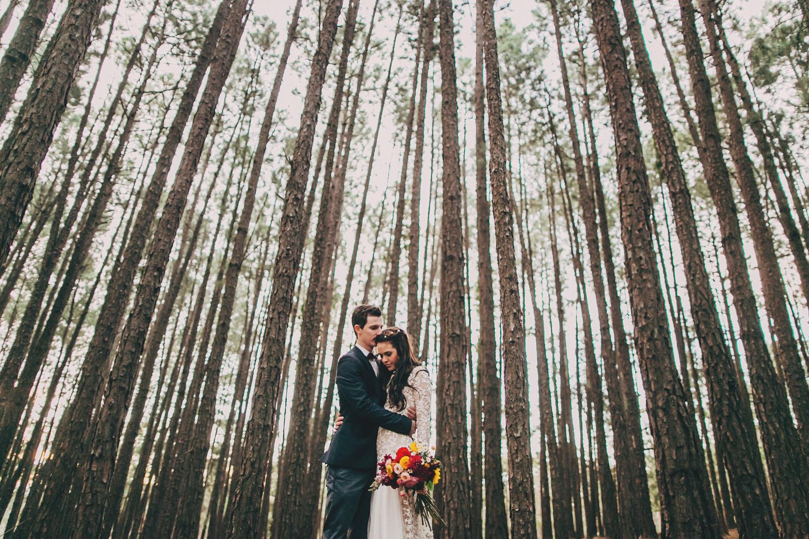 Daniel-&-Elyssa-Married---1193