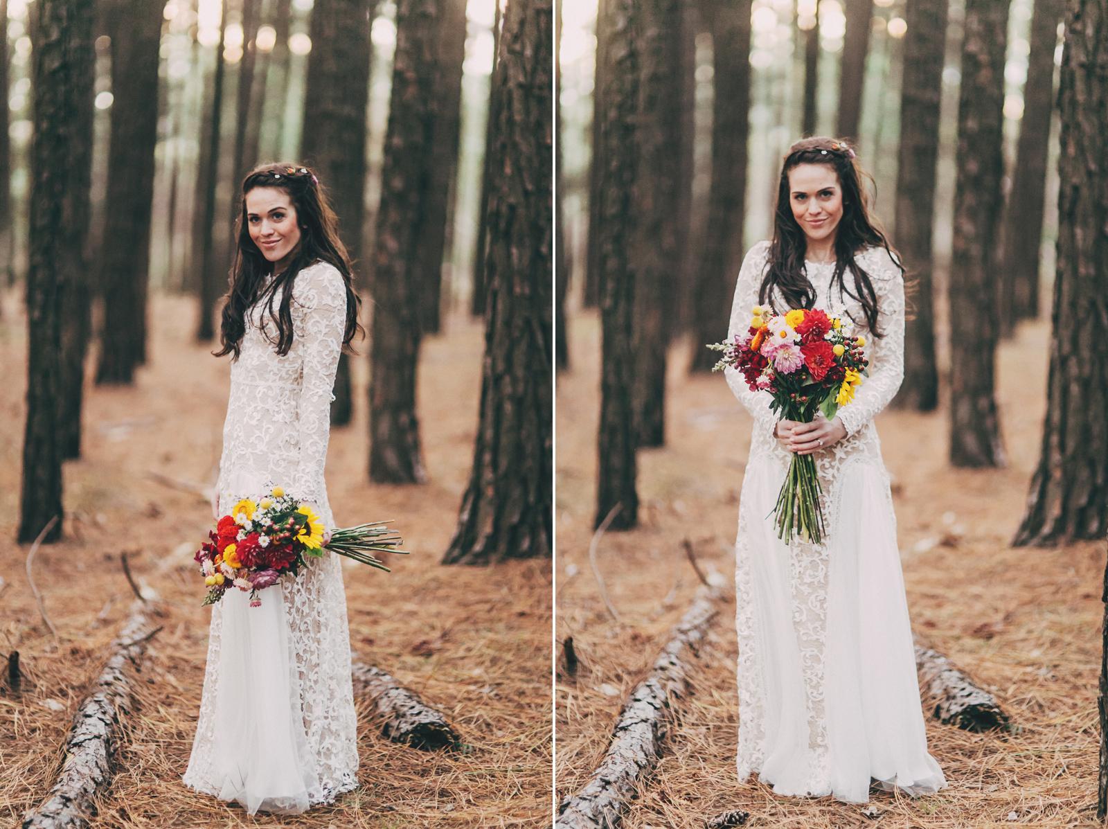 Daniel-&-Elyssa-Married---1202