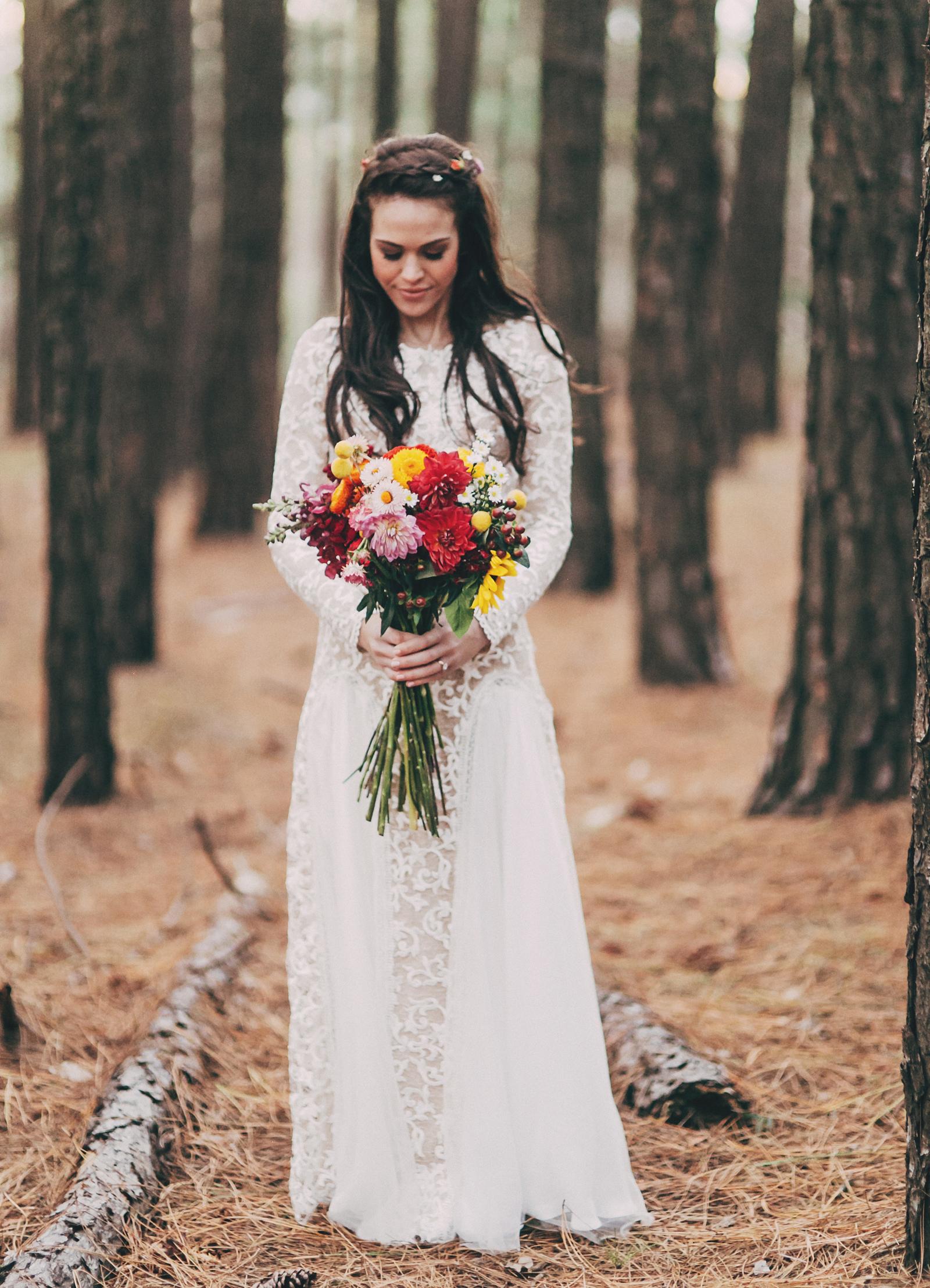 Daniel-&-Elyssa-Married---1206