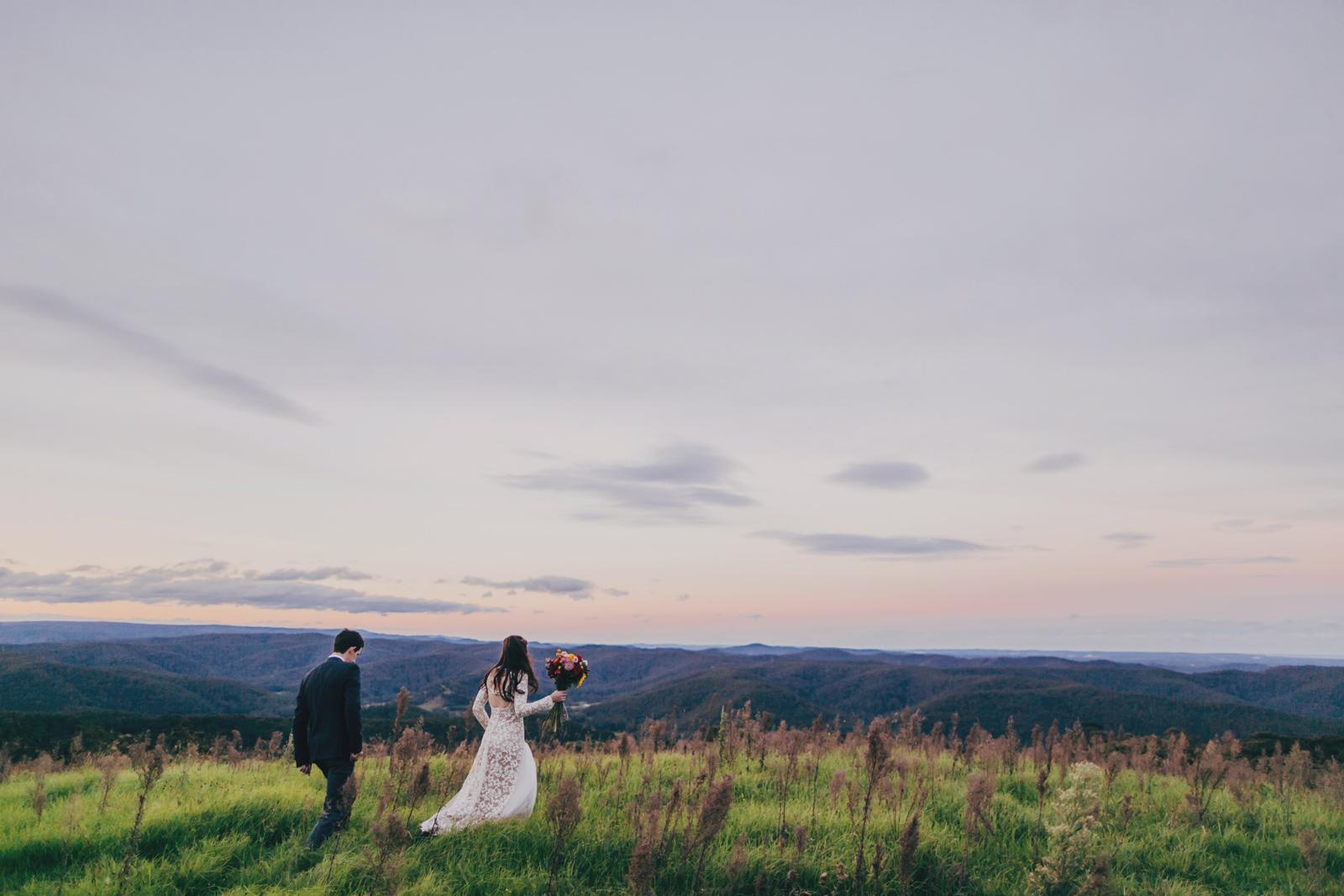 Daniel-&-Elyssa-Married---1232