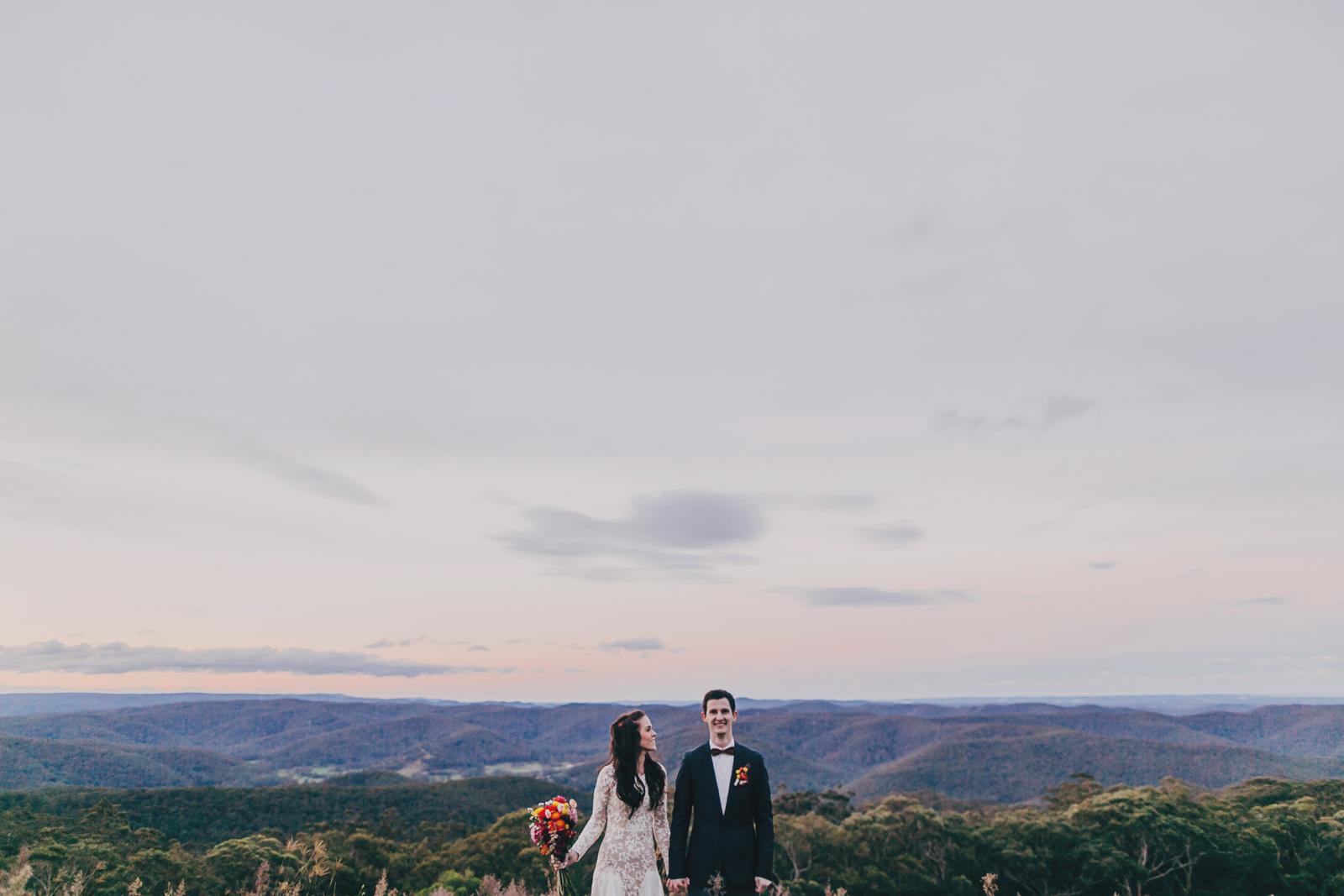 Daniel-&-Elyssa-Married---1239