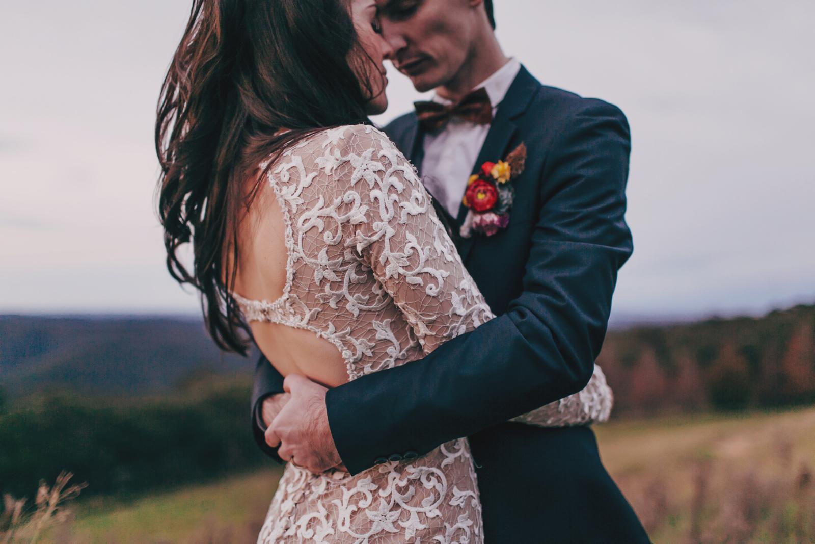 Daniel-&-Elyssa-Married---1259