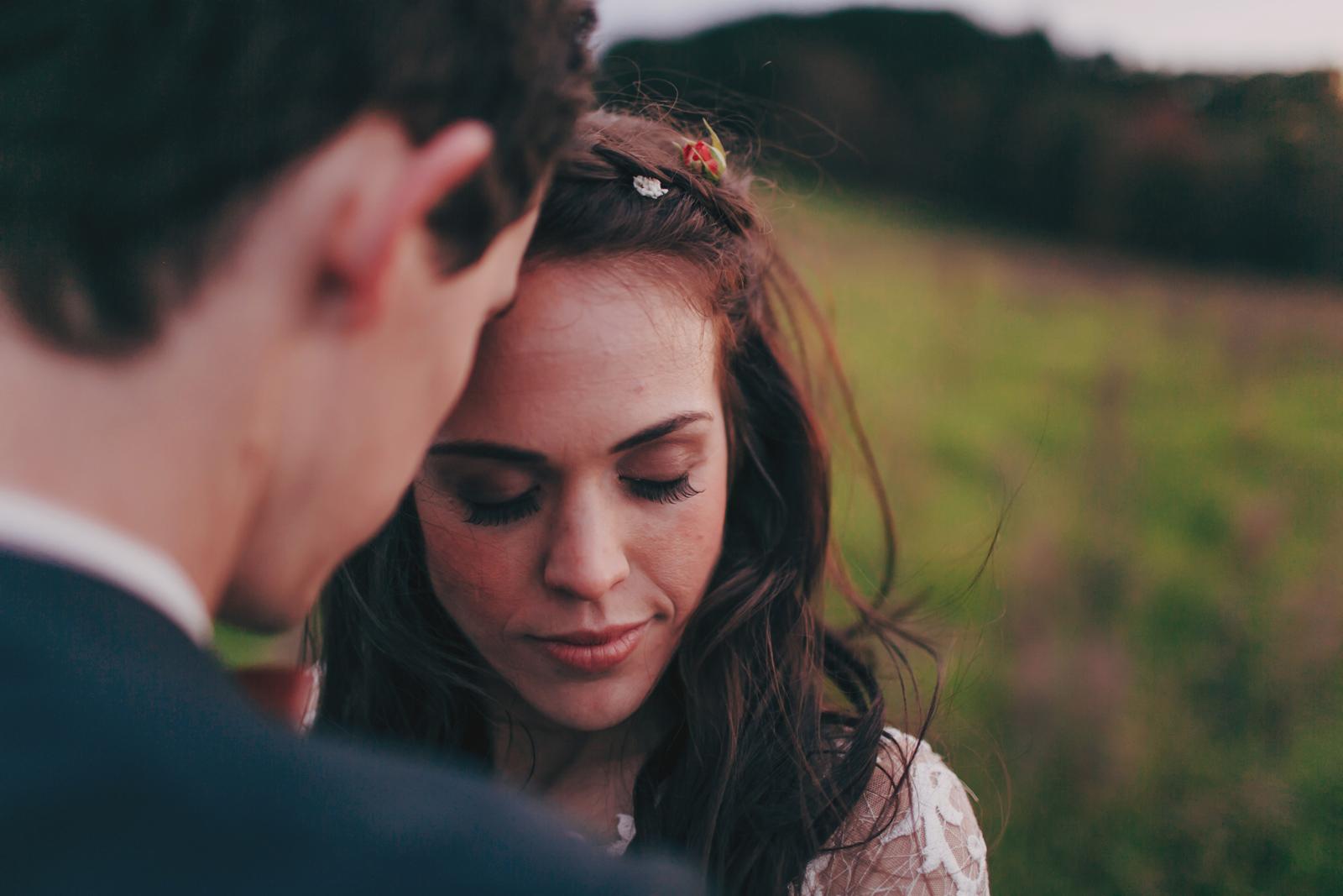 Daniel-&-Elyssa-Married---1267