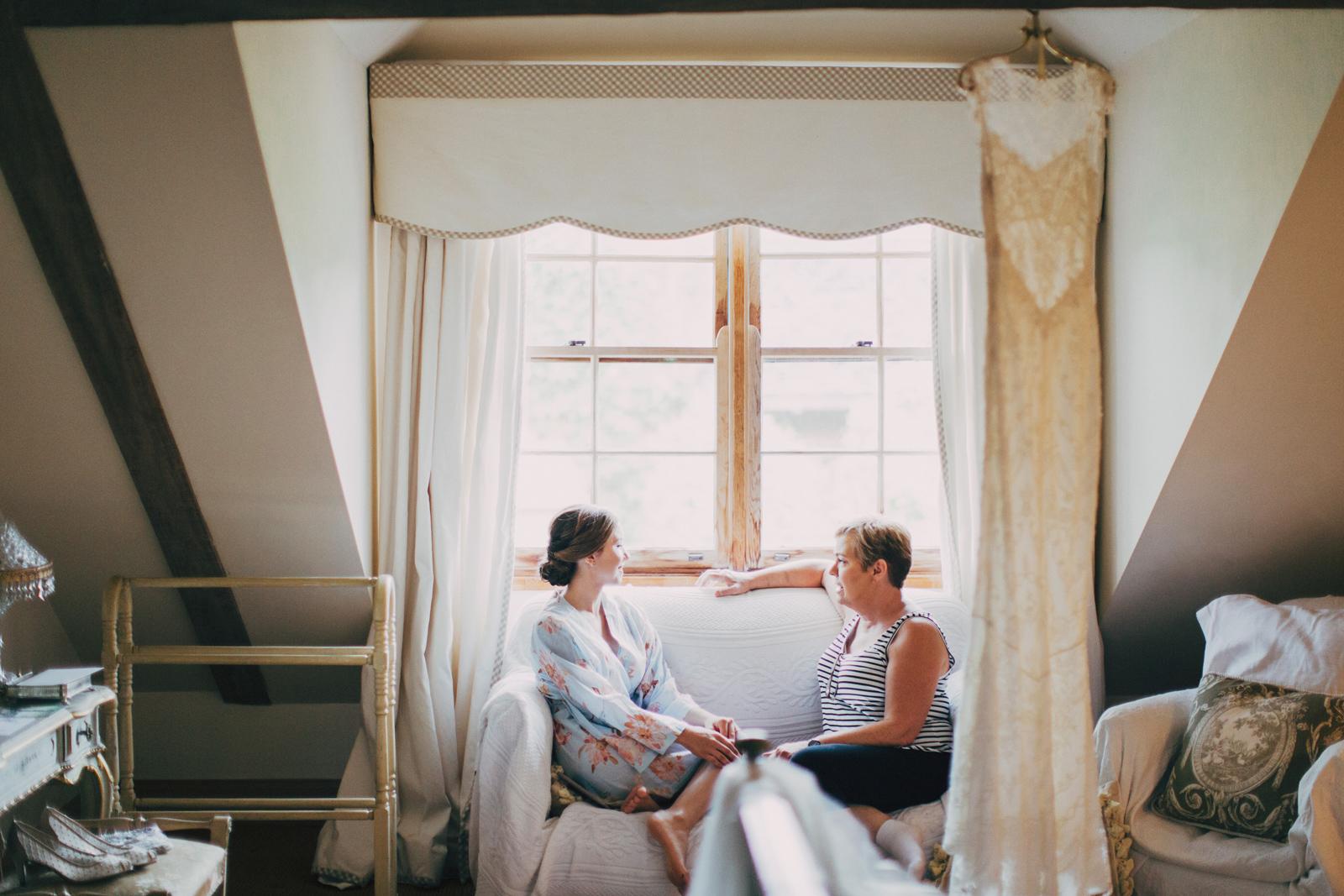 Hilary-&-Darren-Married---0080
