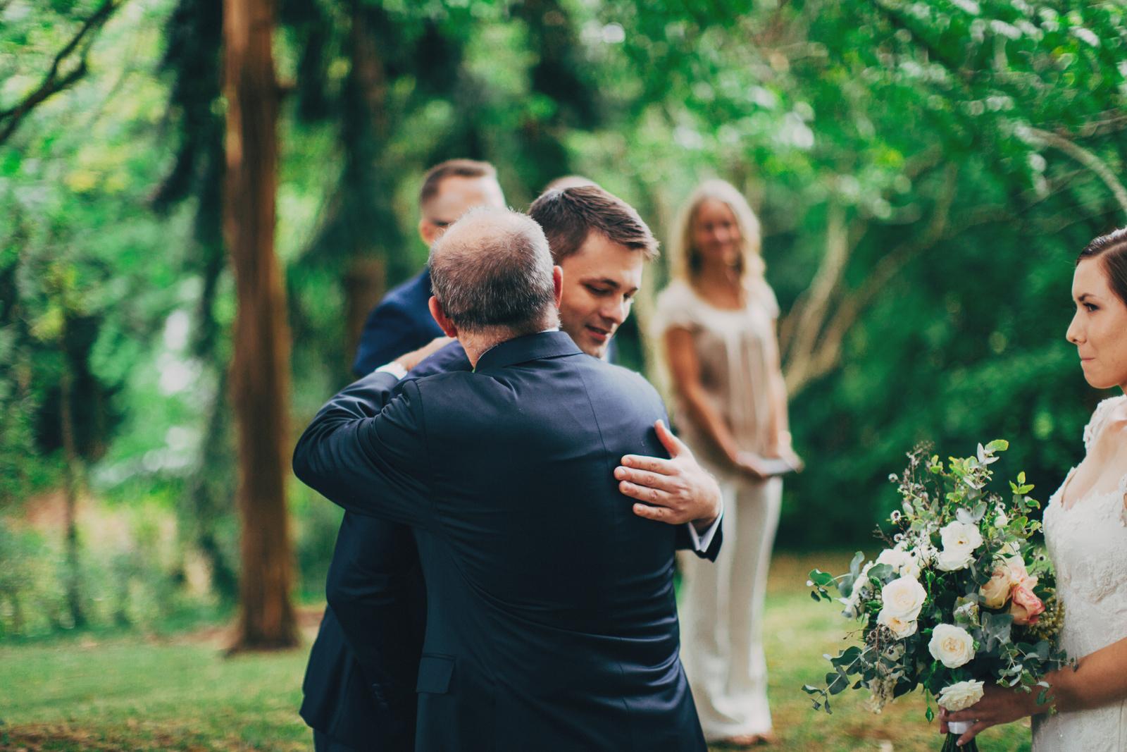 Hilary-&-Darren-Married---0282