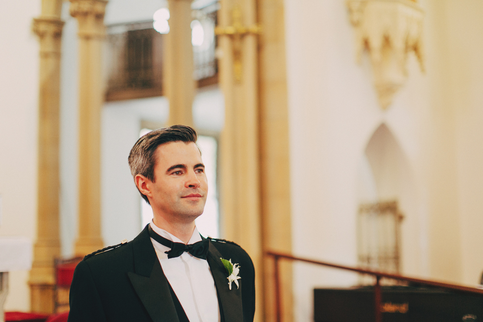 Andrew-&-Alex-Married---0182