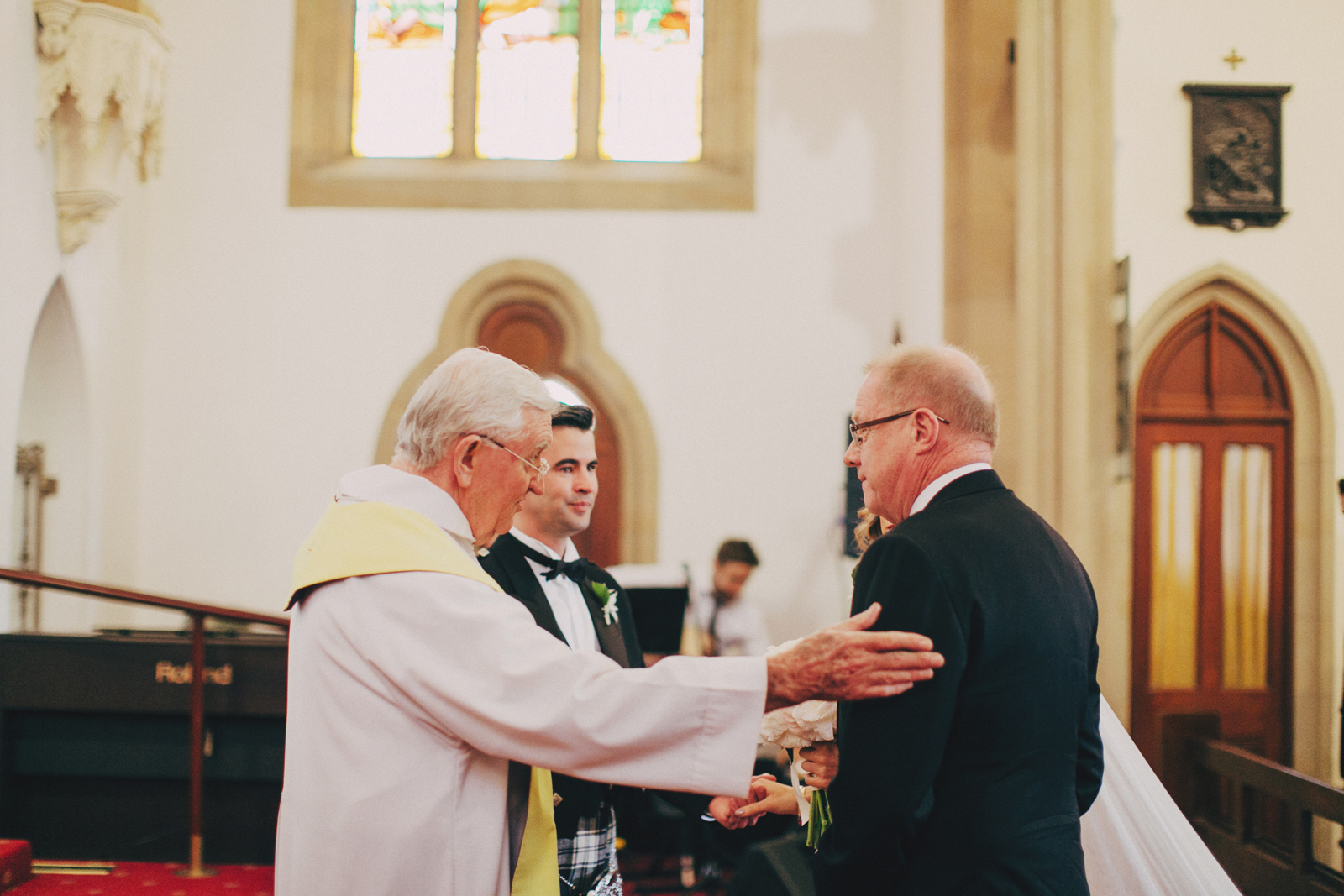 Andrew-&-Alex-Married---0191