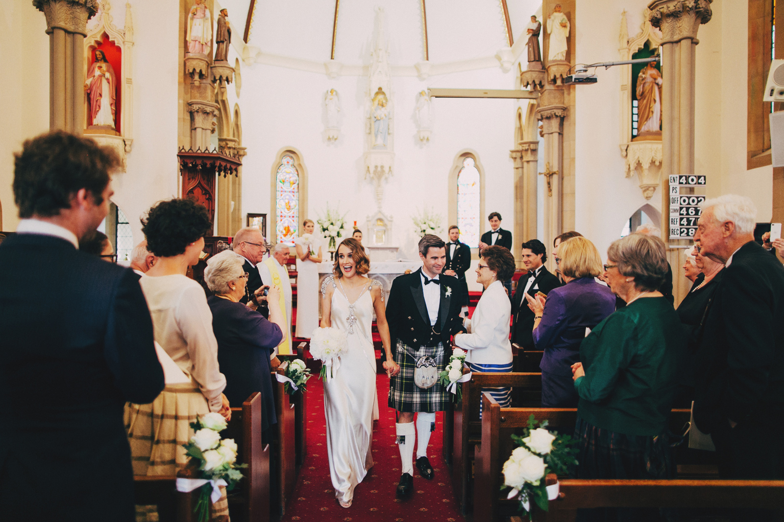 Andrew-&-Alex-Married---0257