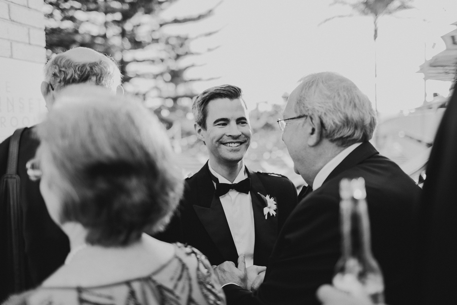 Andrew-&-Alex-Married---0539