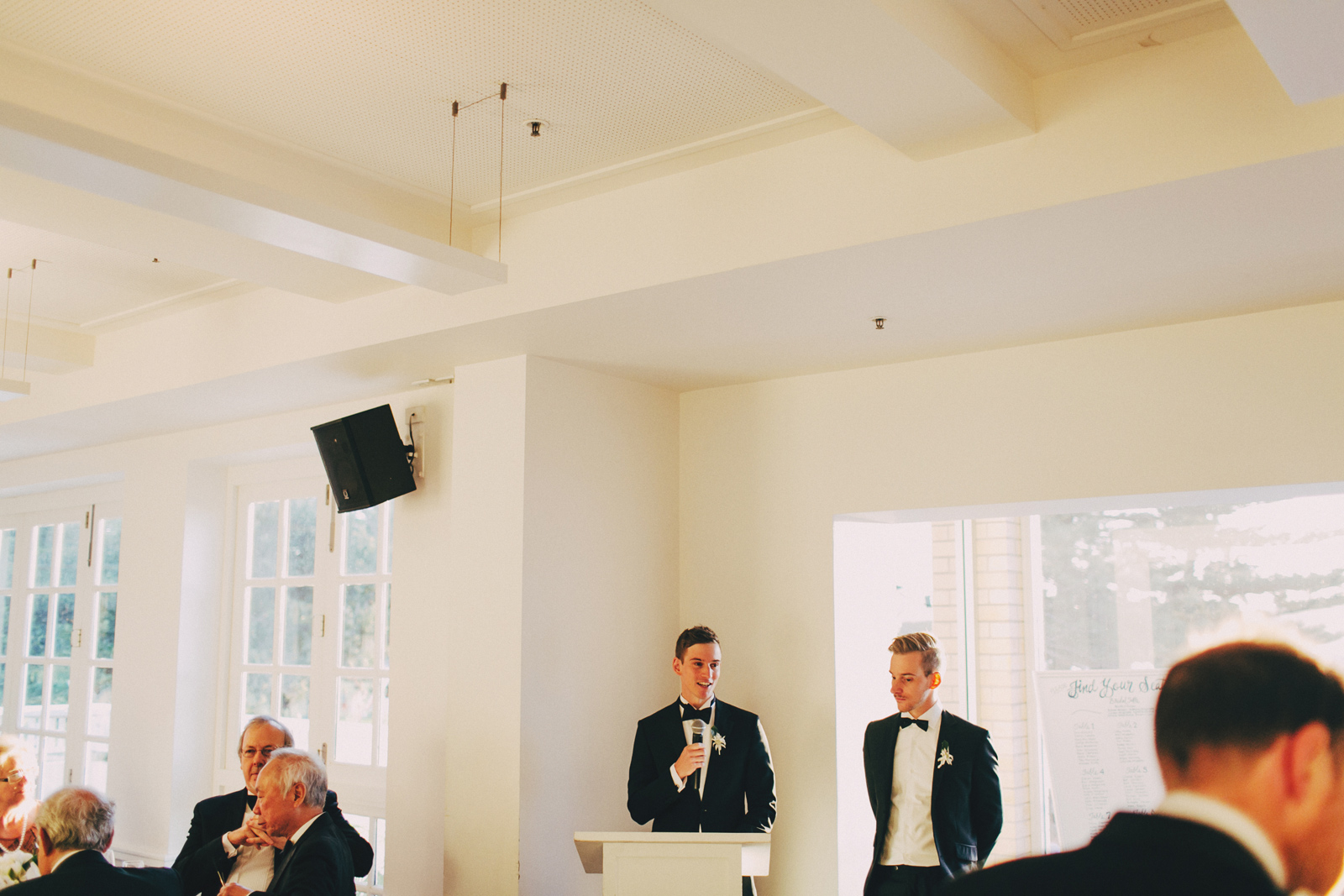 Andrew-&-Alex-Married---0556