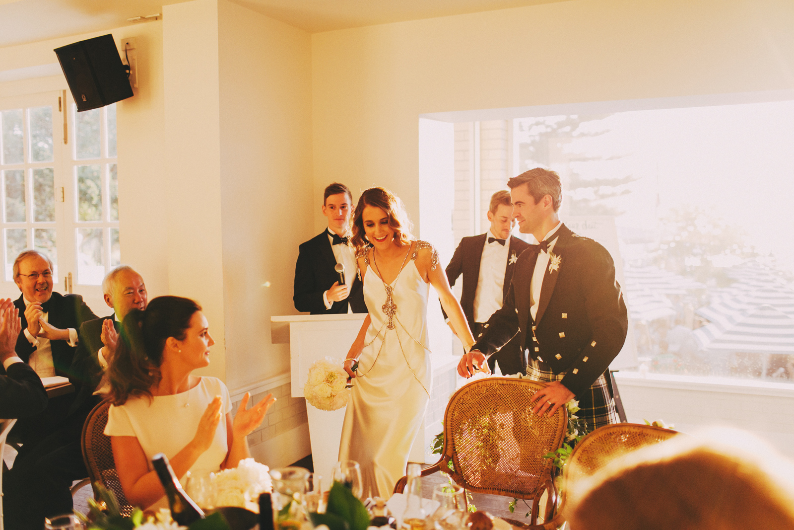Andrew-&-Alex-Married---0565