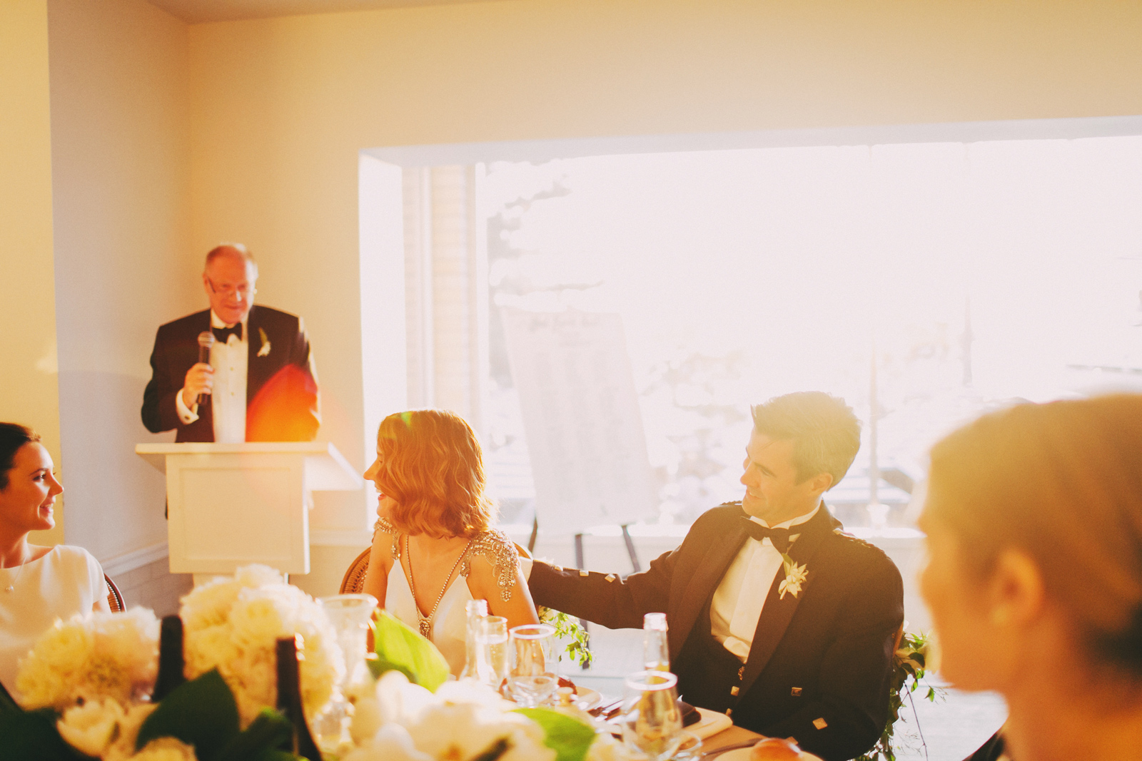Andrew-&-Alex-Married---0577