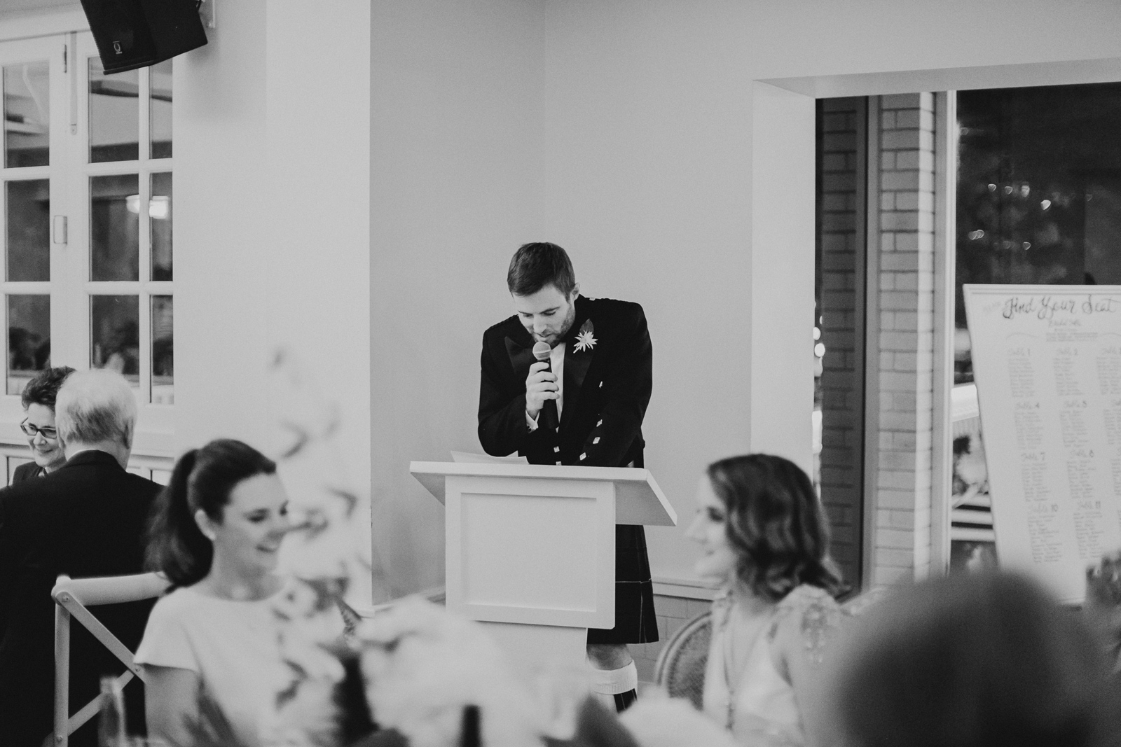 Andrew-&-Alex-Married---0664