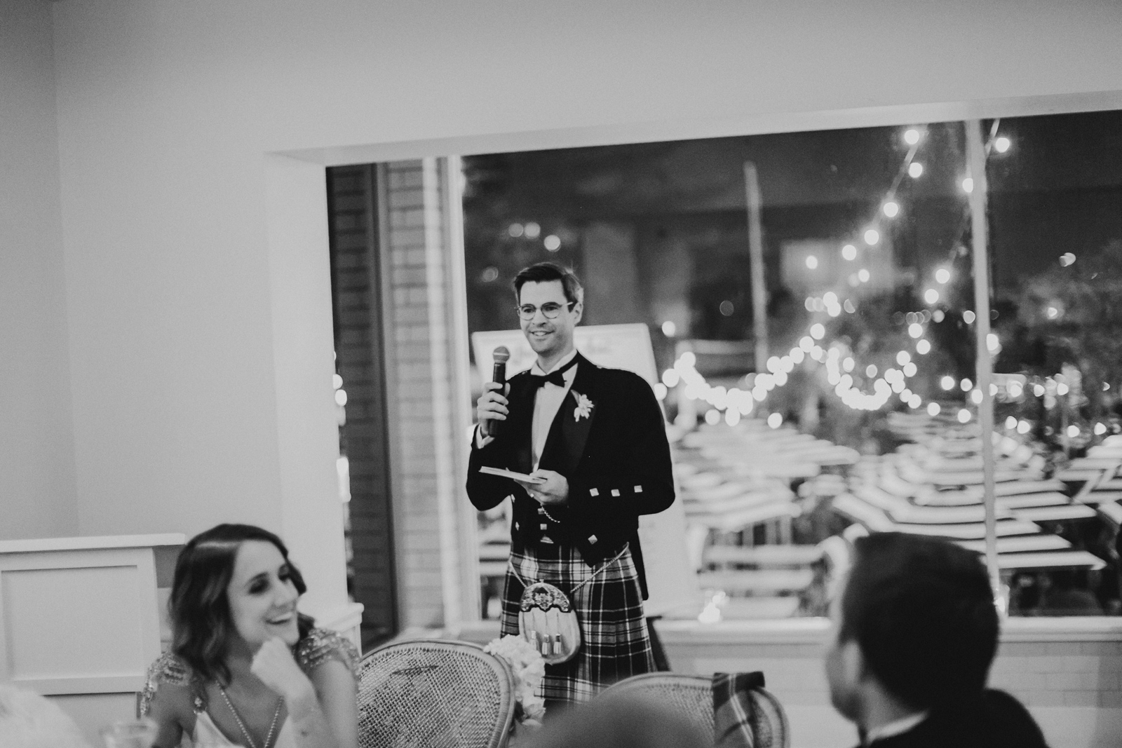Andrew-&-Alex-Married---0683