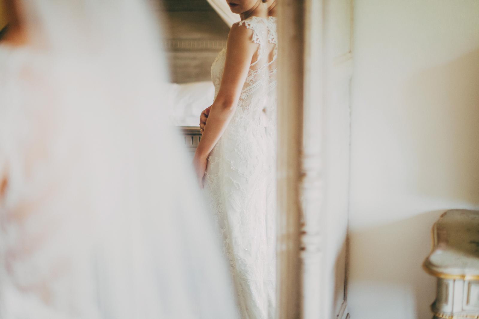 Hilary-&-Darren-Married---0101