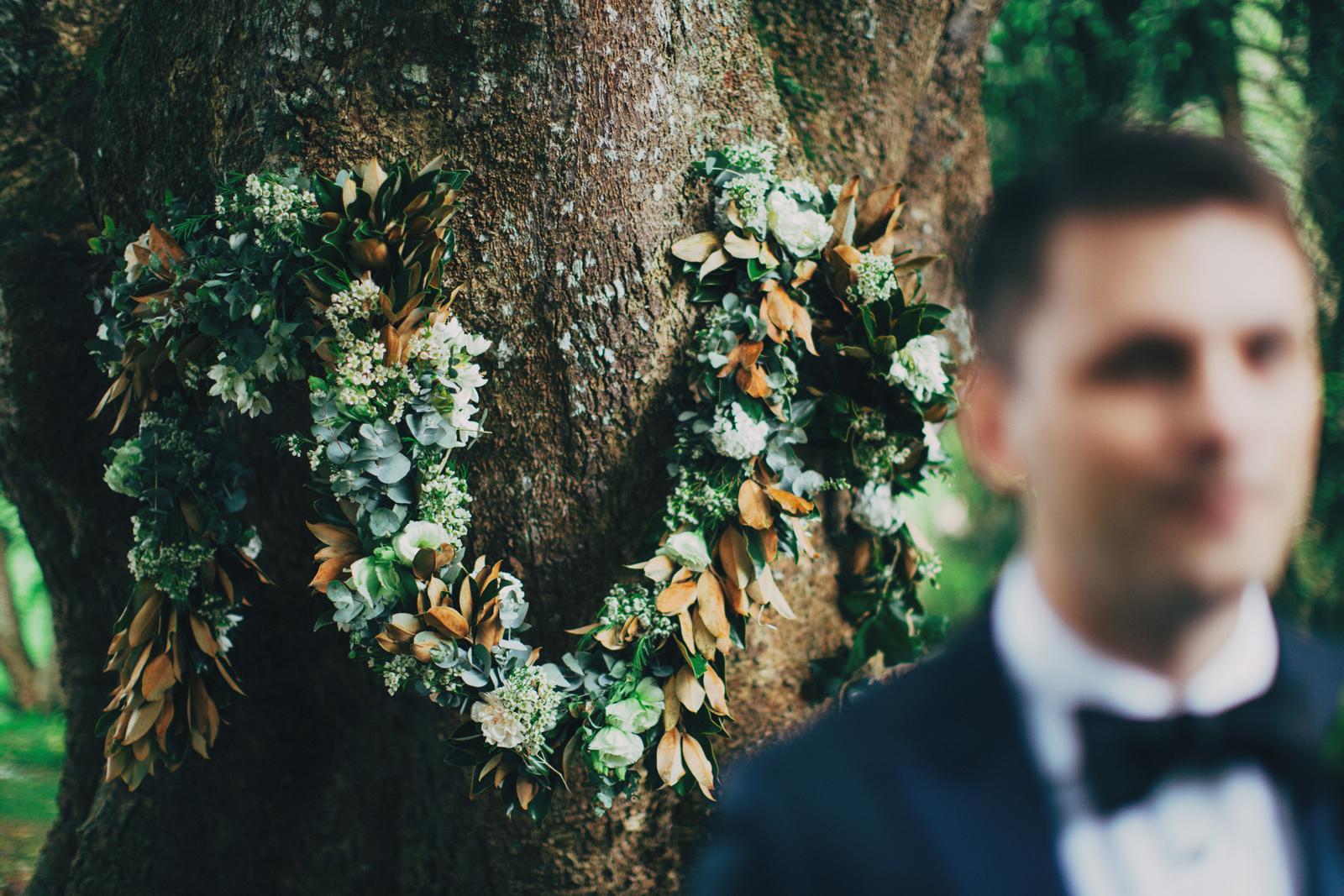 Hilary-&-Darren-Married---0207